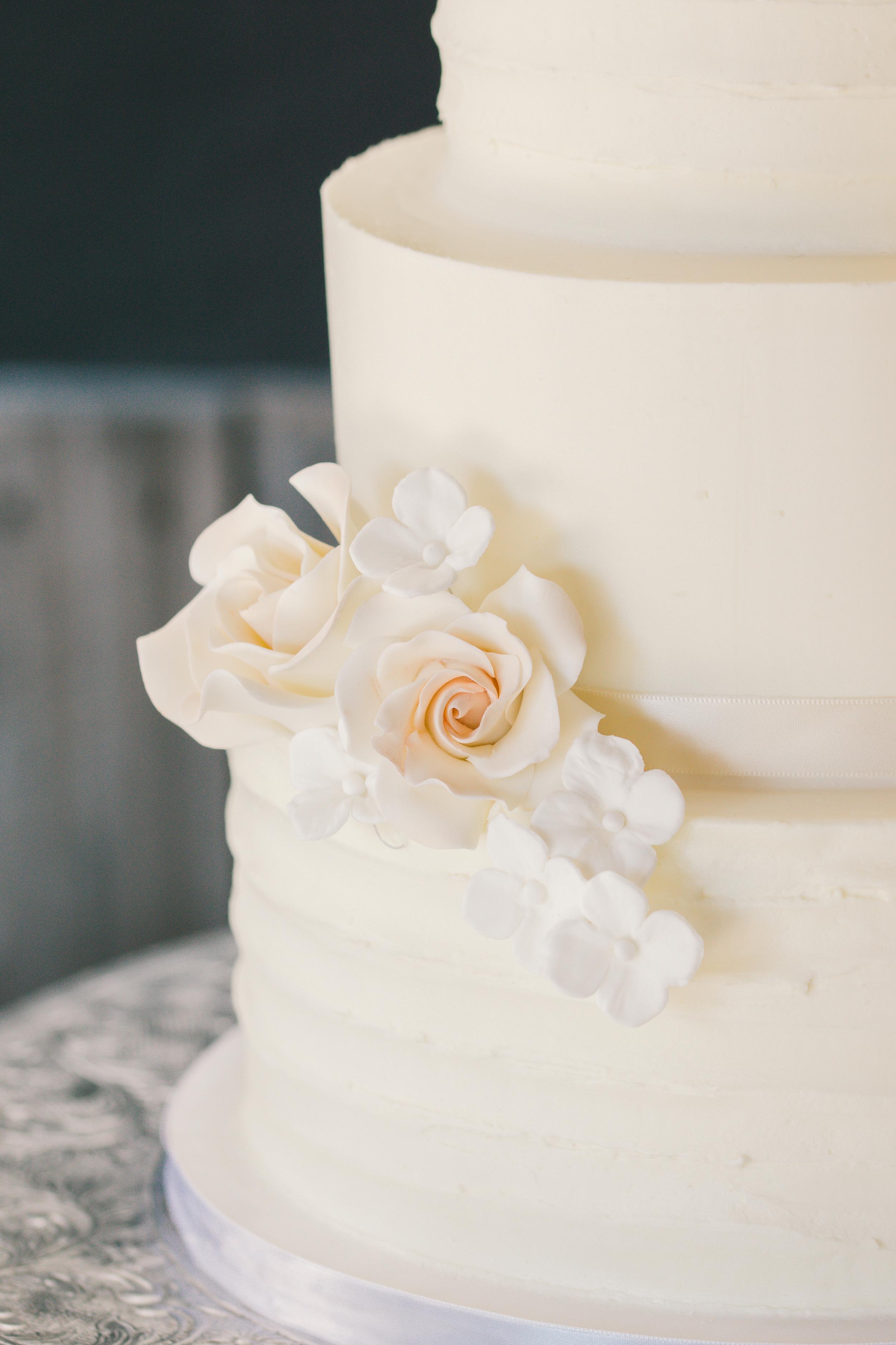 Postcard Inn beach wedding, St.Pete Wedding , St.Pete wedding Photographer   Tampa wedding photographer