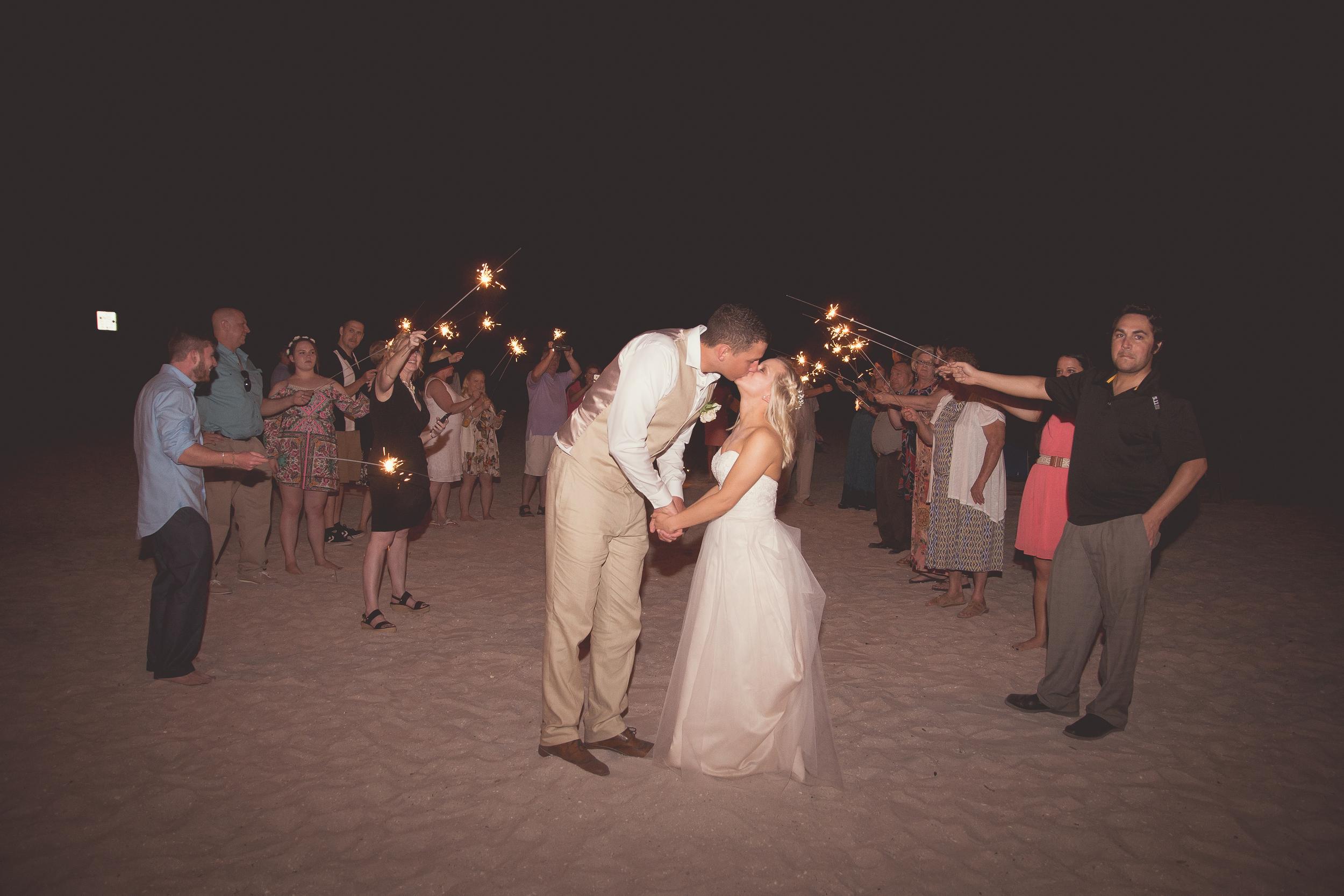 PostCard Inn Beach wedding, St.Pete wedding, St.Pete wedding Photographer