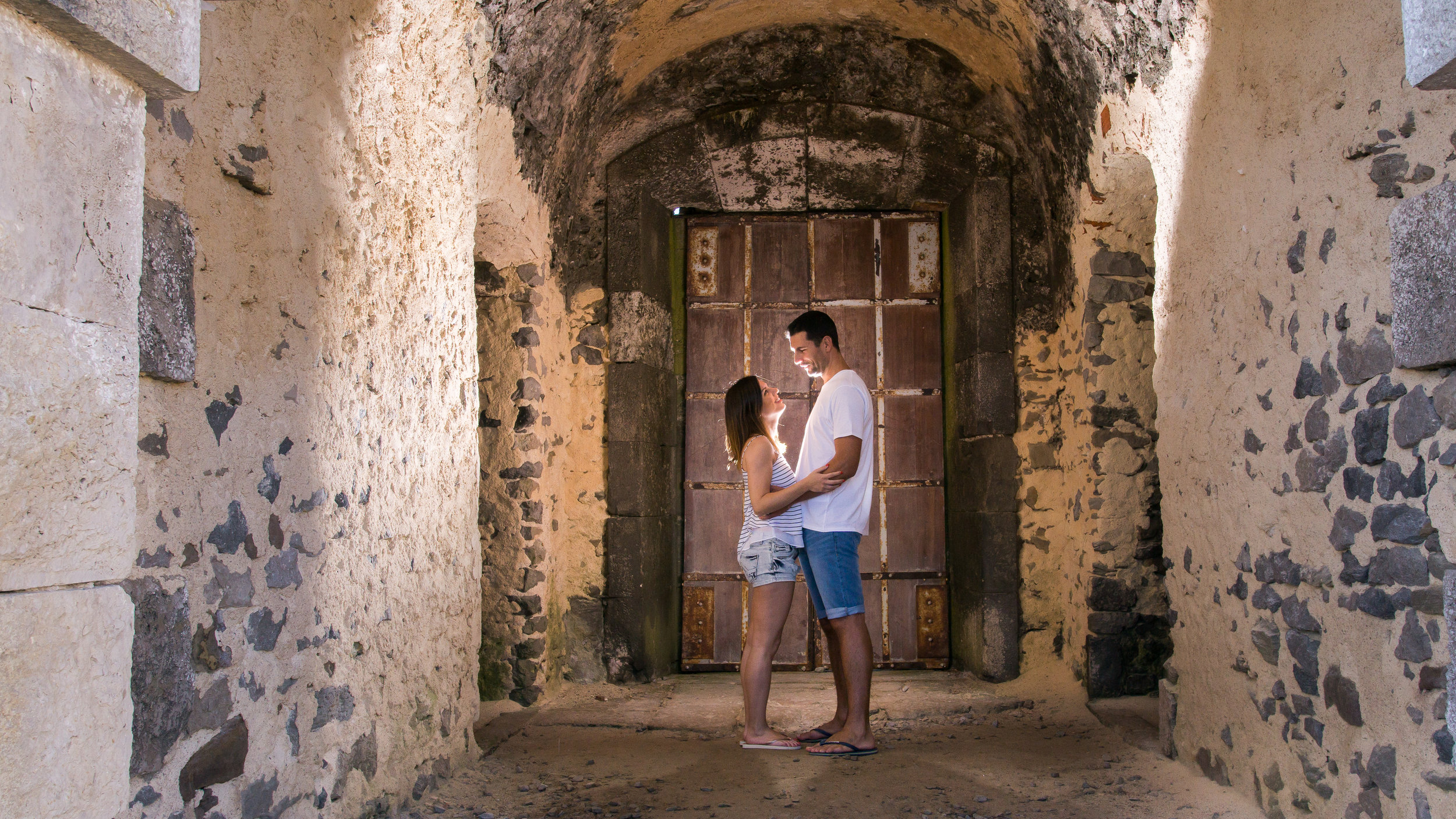 Tampa wedding photographer | Tampa portrait photographer | Portugal photographer