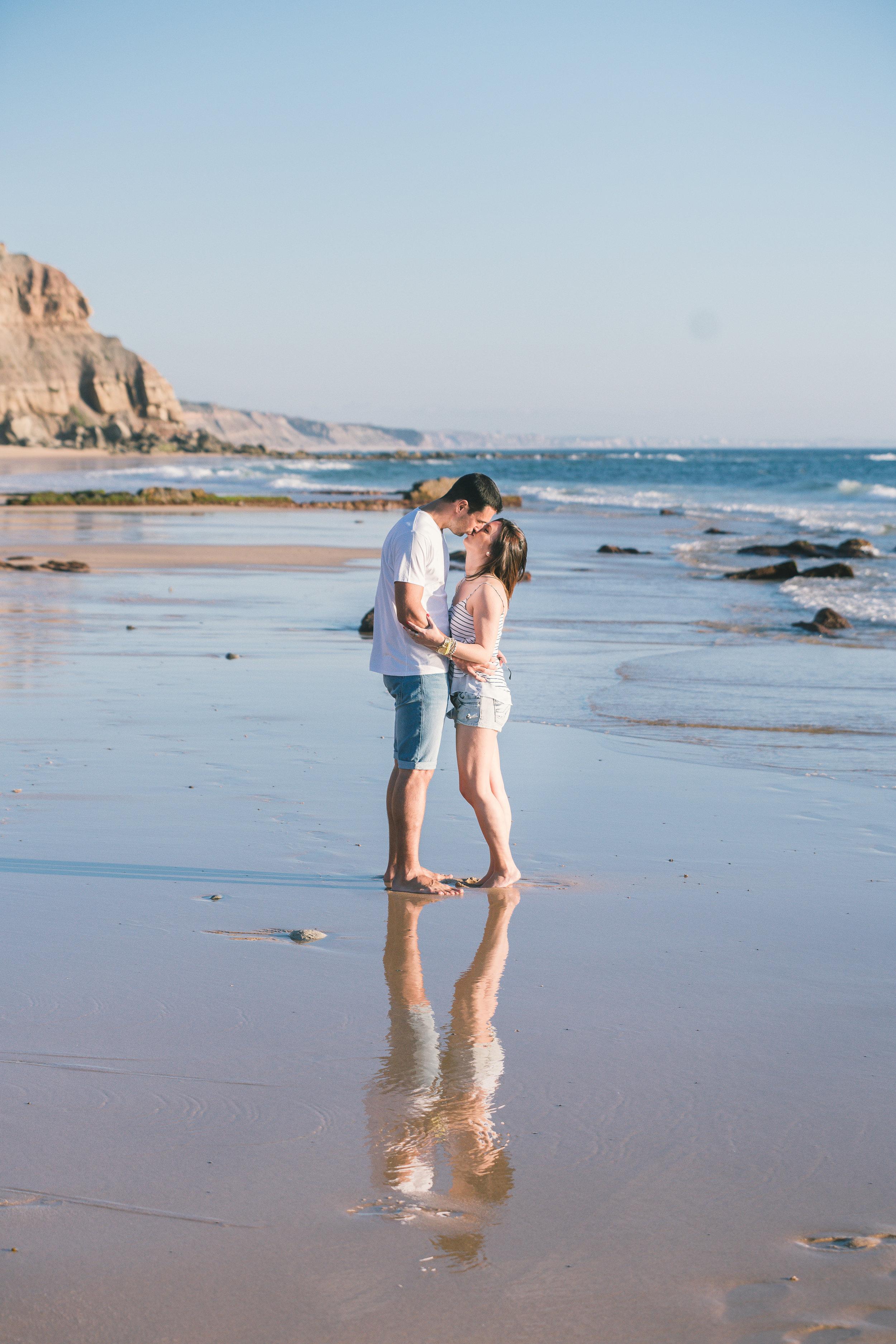 Tampa wedding photographer | Tampa wedding photography | Elopes photographer | St.Pete wedding photographer