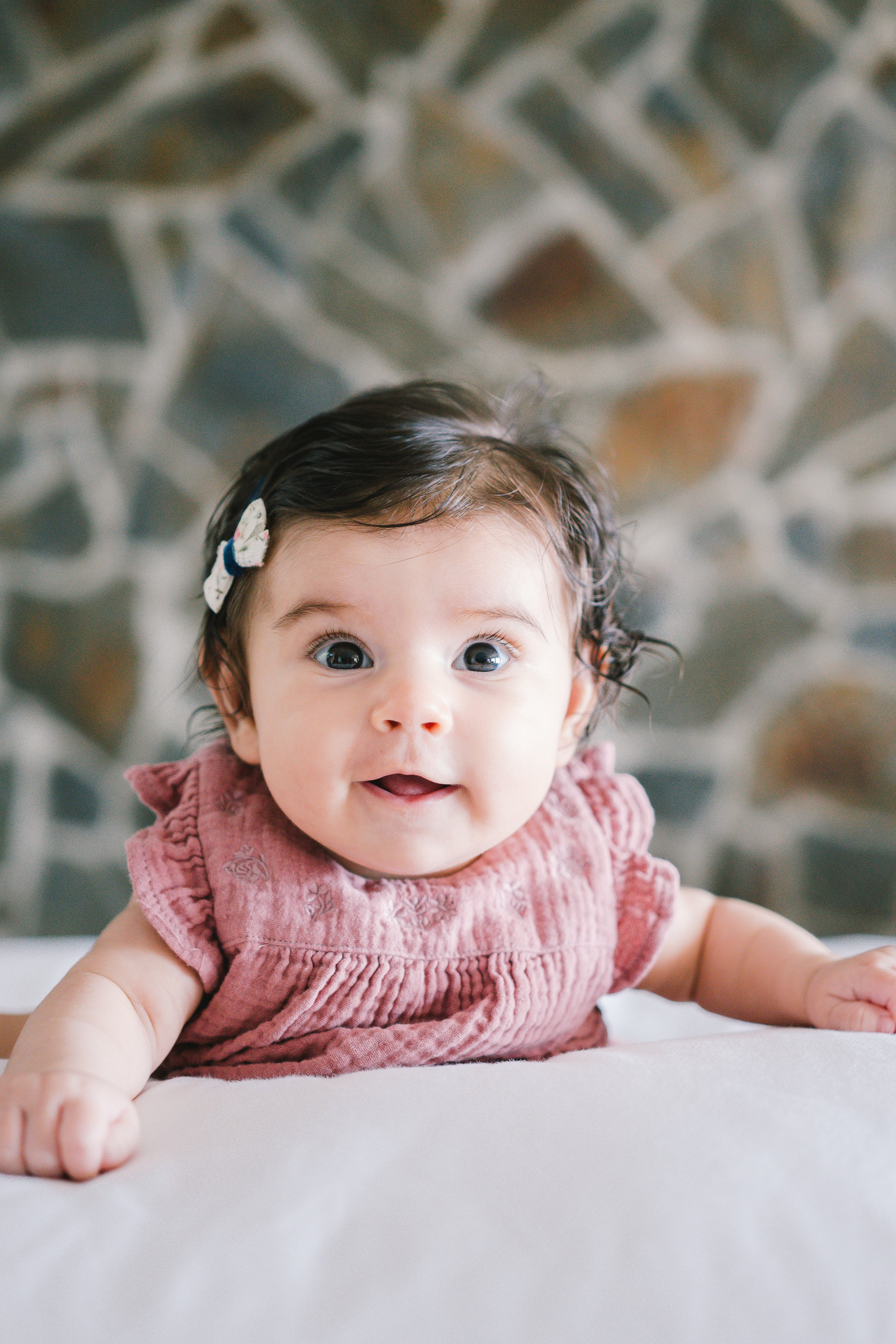Portugal baby session | Tampa baby photographer | Tampa photographer | Tampa wedding photographer