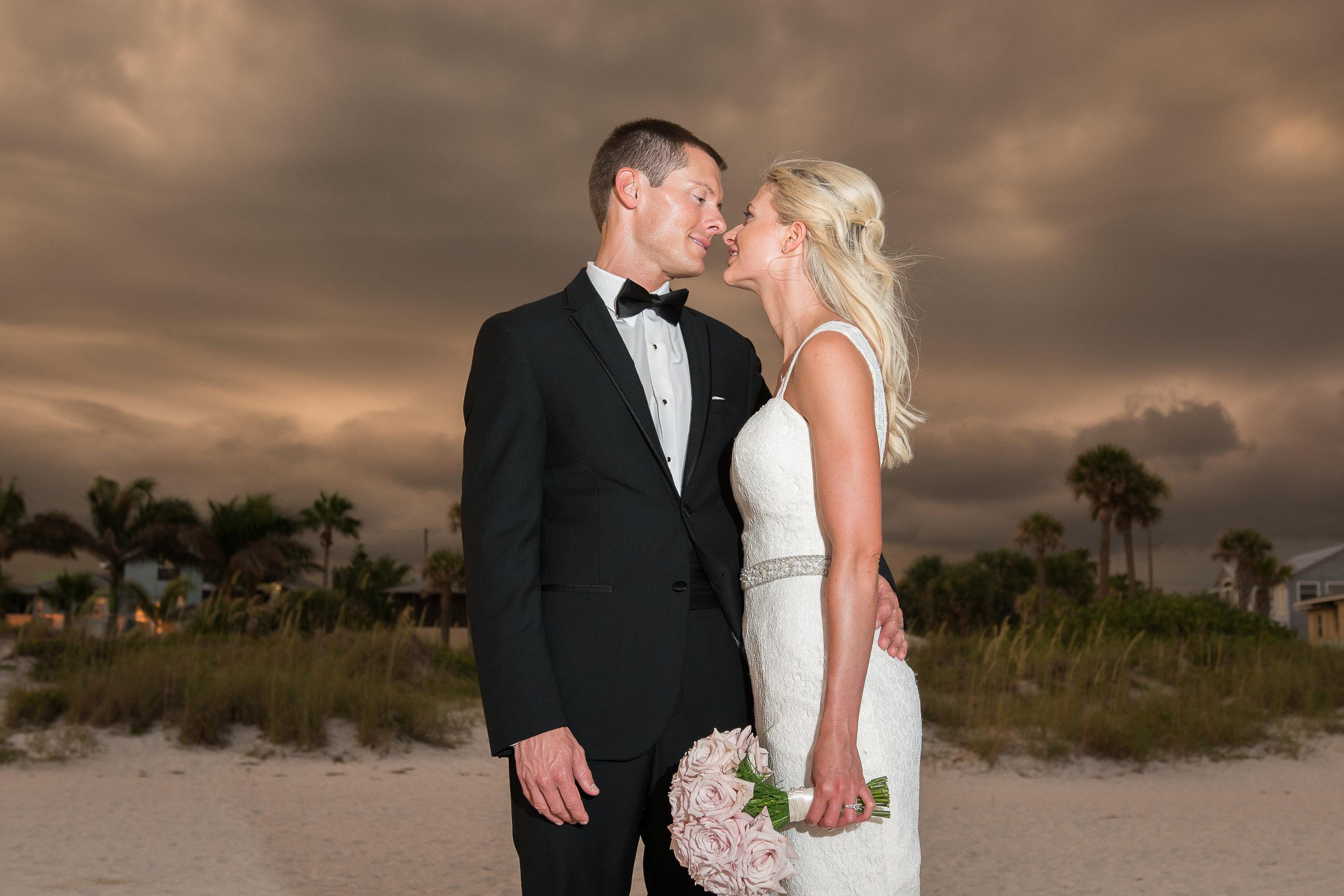 Tampa wedding photographer, St.Pete wedding photographer