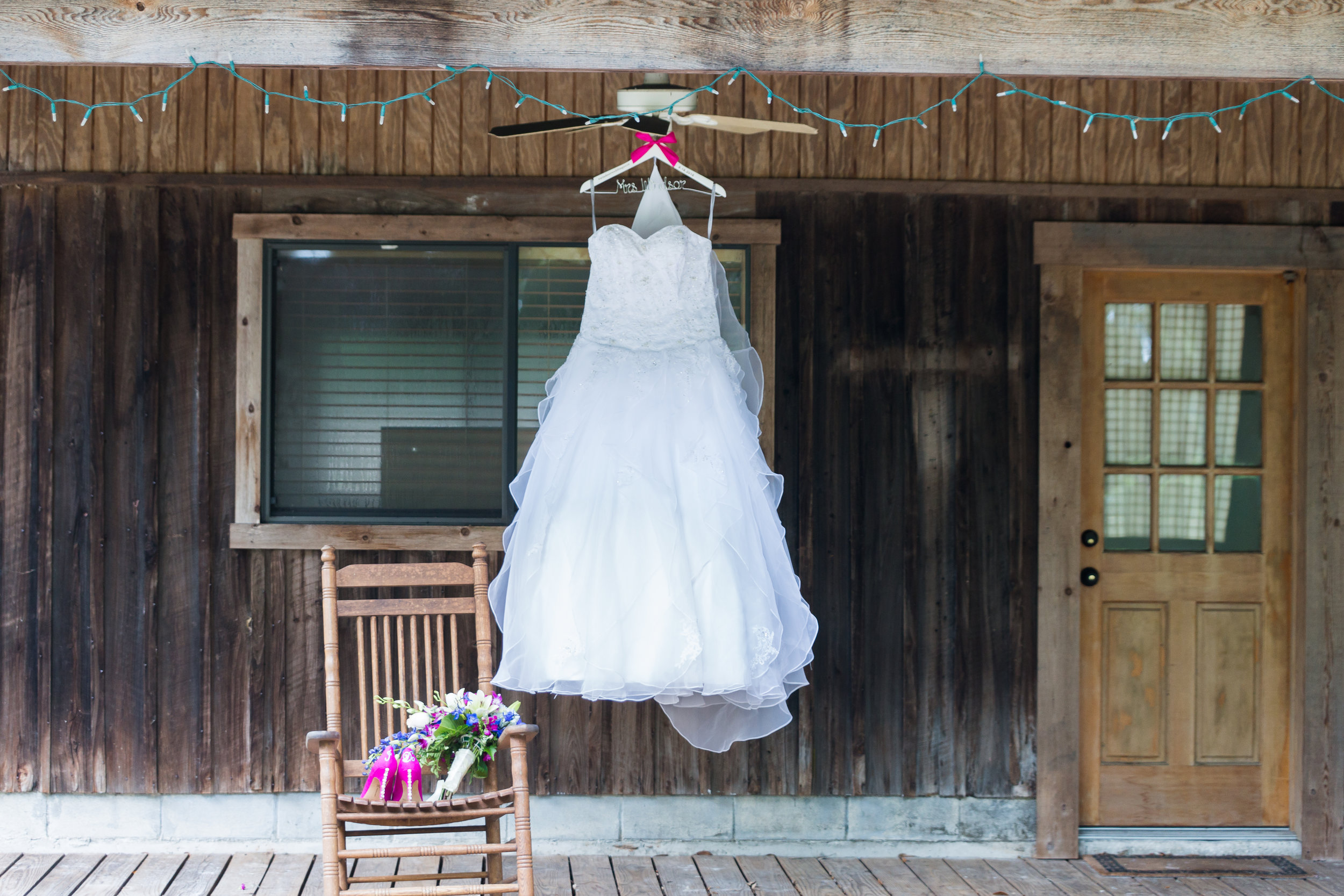 Old Mc Micky's Far Mission I do wedding , Tampa wedding, Tampa wedding photographer