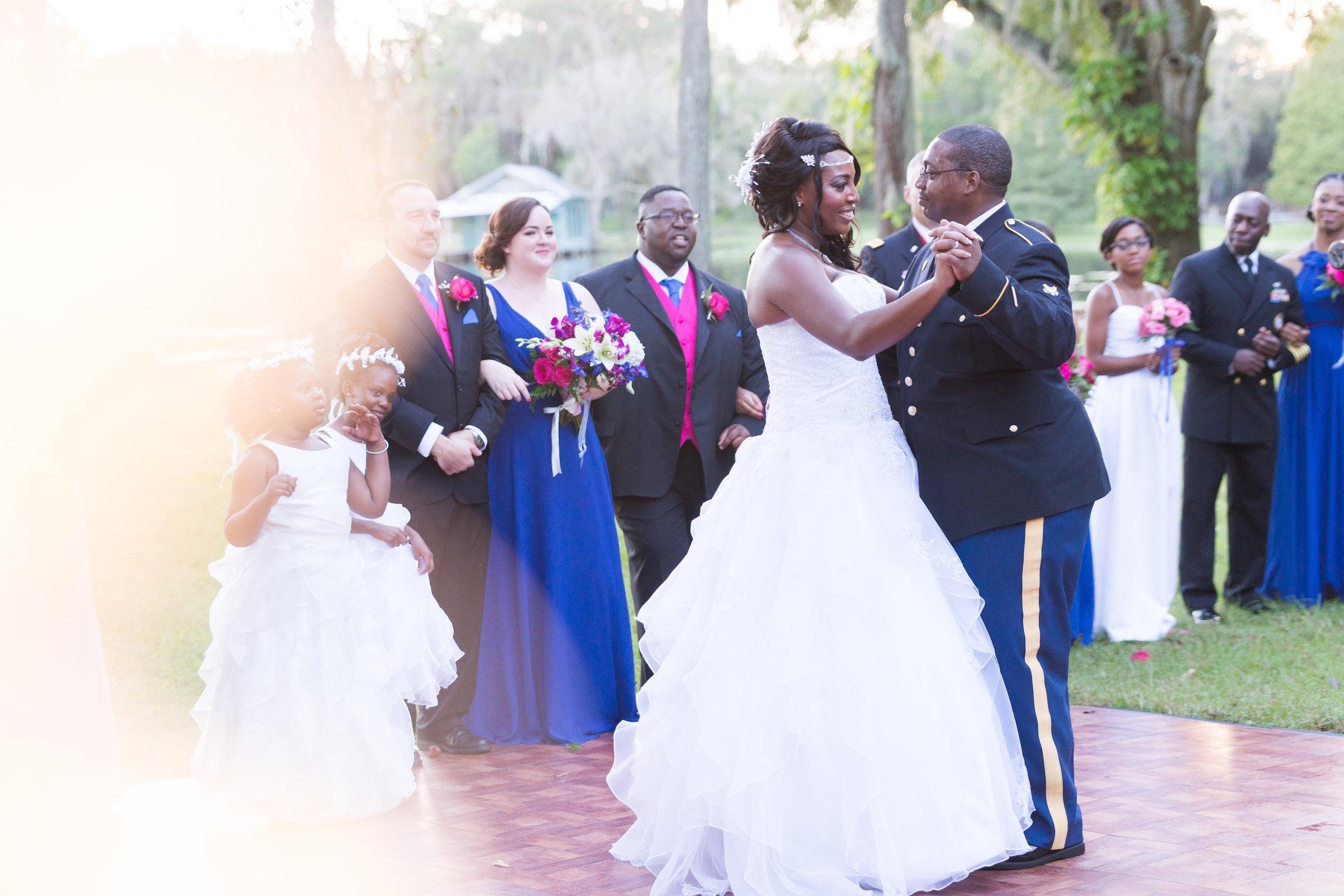 Old McMicky's Farm wedding Mission I Do, Tampa wedding, Tampa wedding photographer