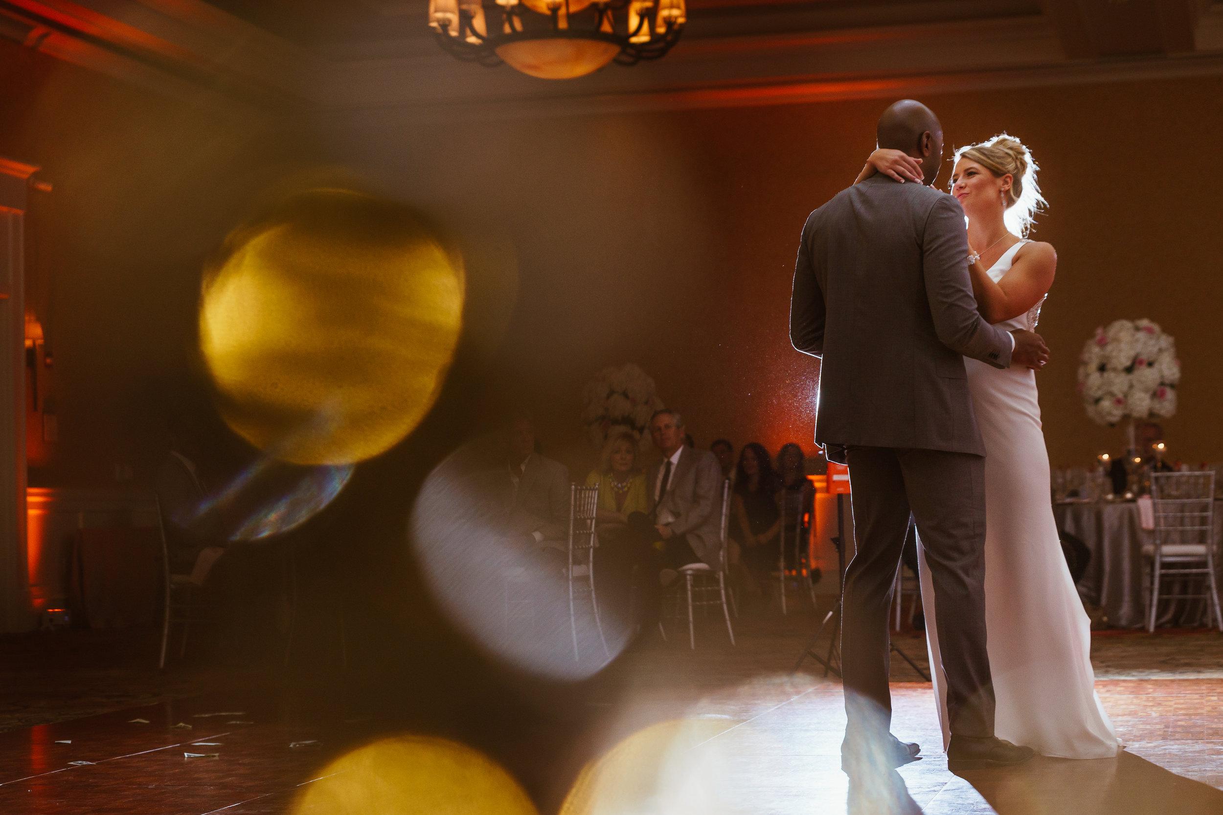 Tampa wedding photographer, Tampa wedding, Tampa photographer, Tampa videographer