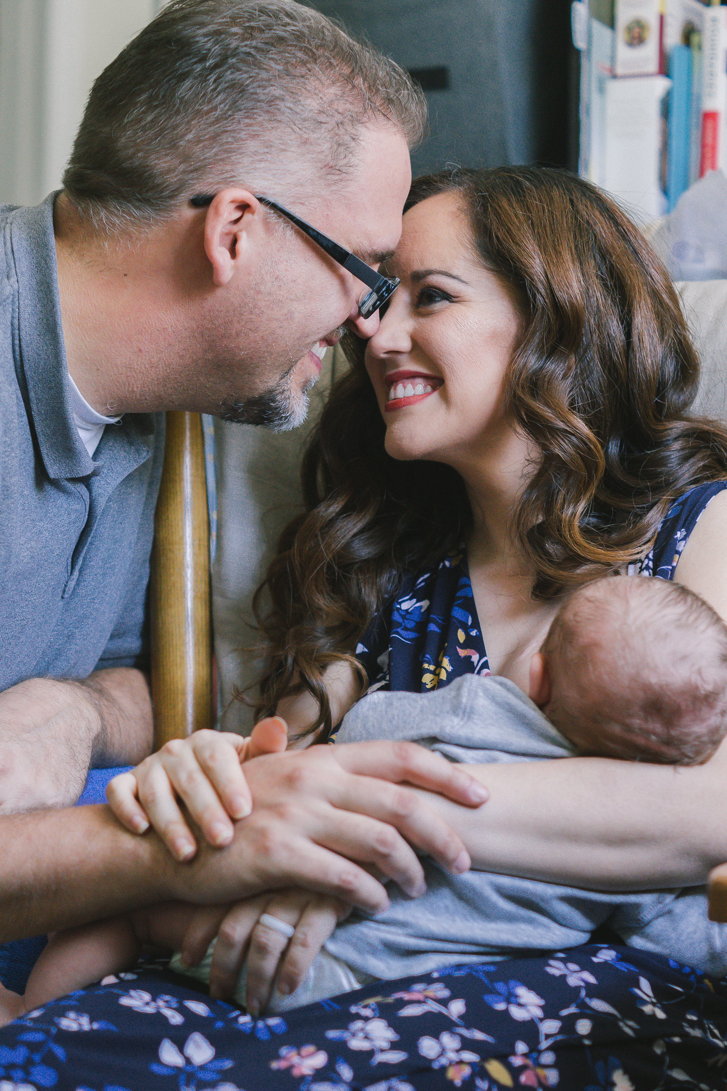 Tampa baby session, Tampa new born photographer, Tampa lifestyle session