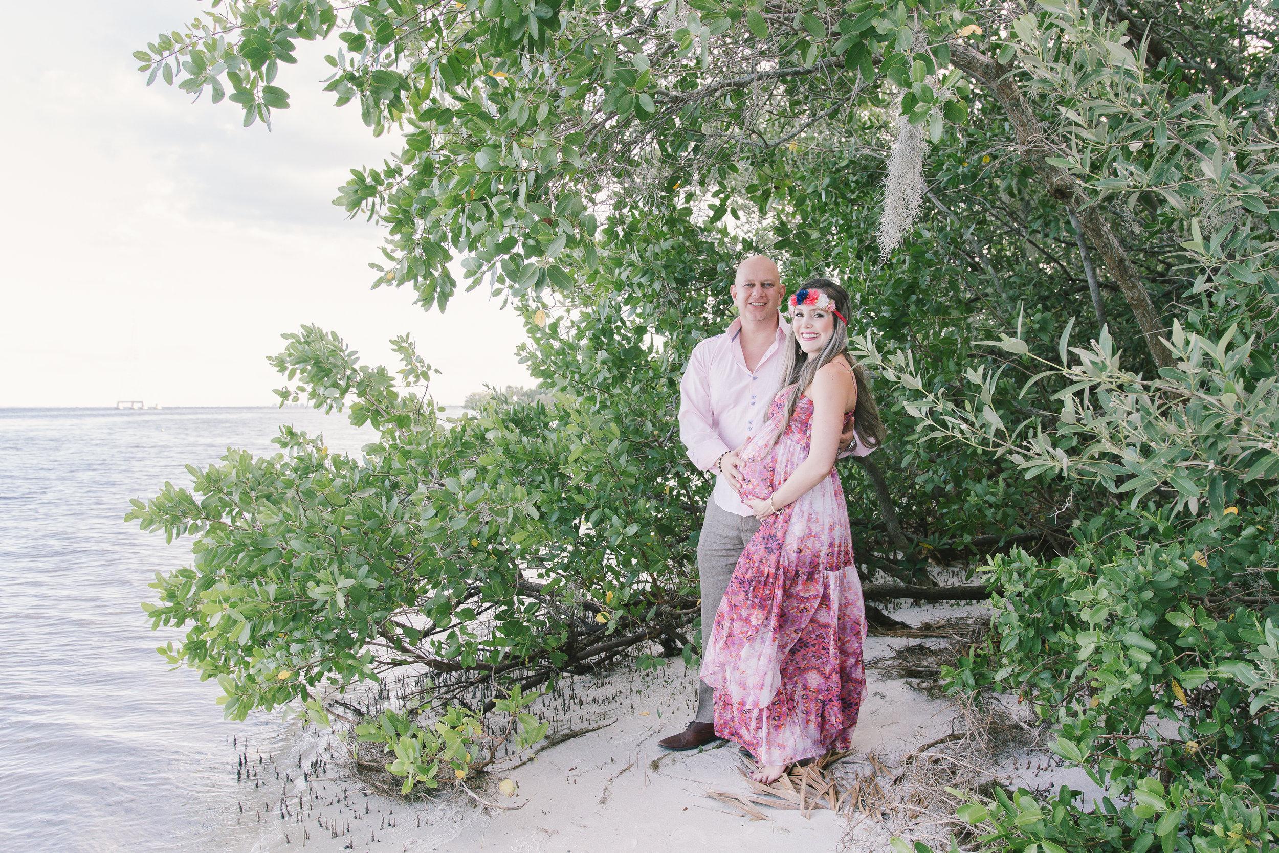 Tampa maternity , Tampa maternity session, Tampa maternityphotographer, Tampa photographer, Phillipe Park Portrait session