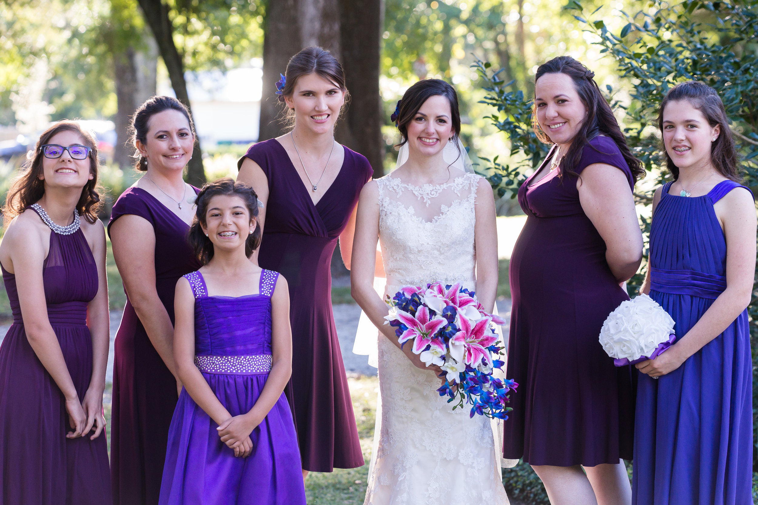 bridesmaids, brides, weddings, wedding photography