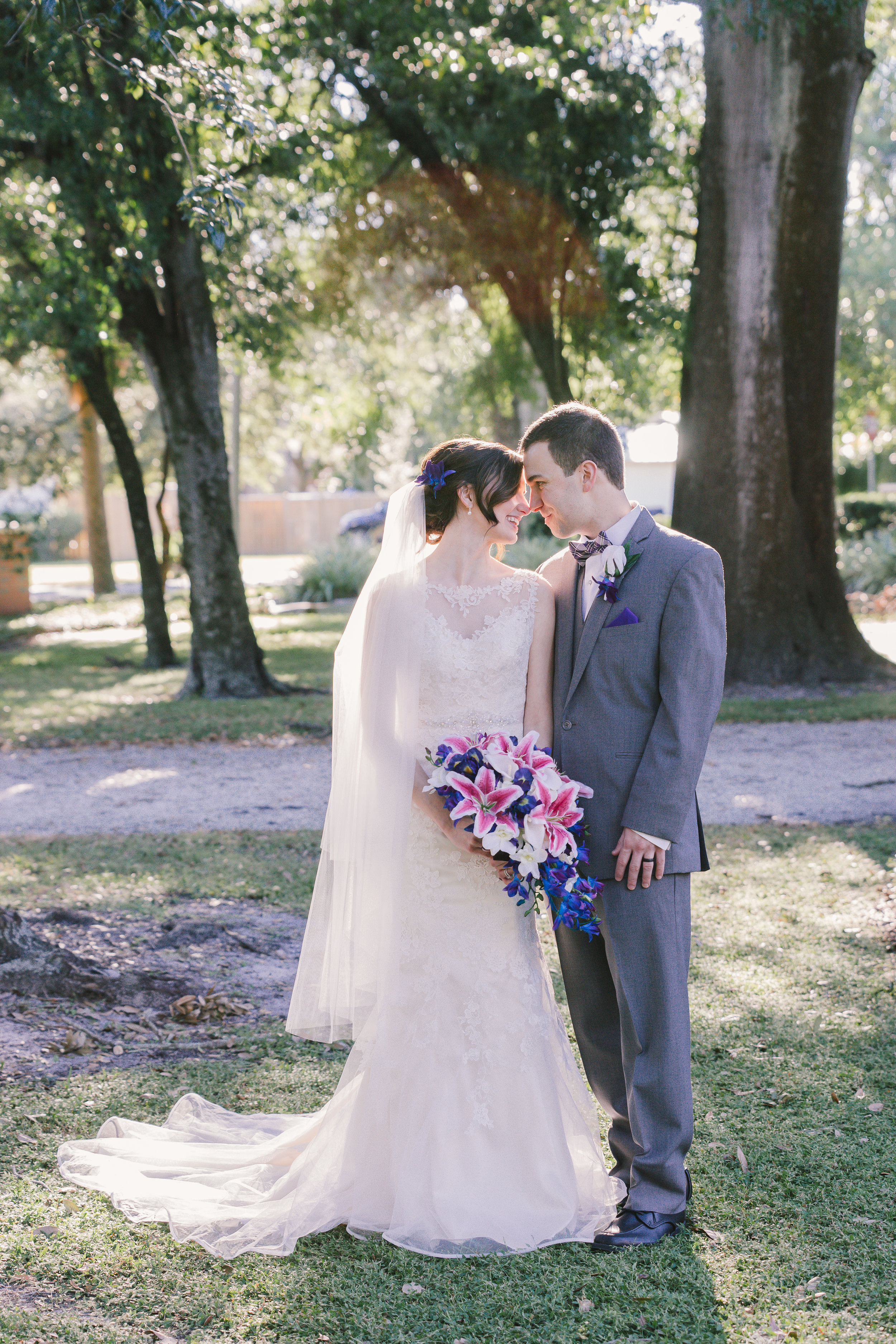 wedding photography, garden wedding, wedding pictures
