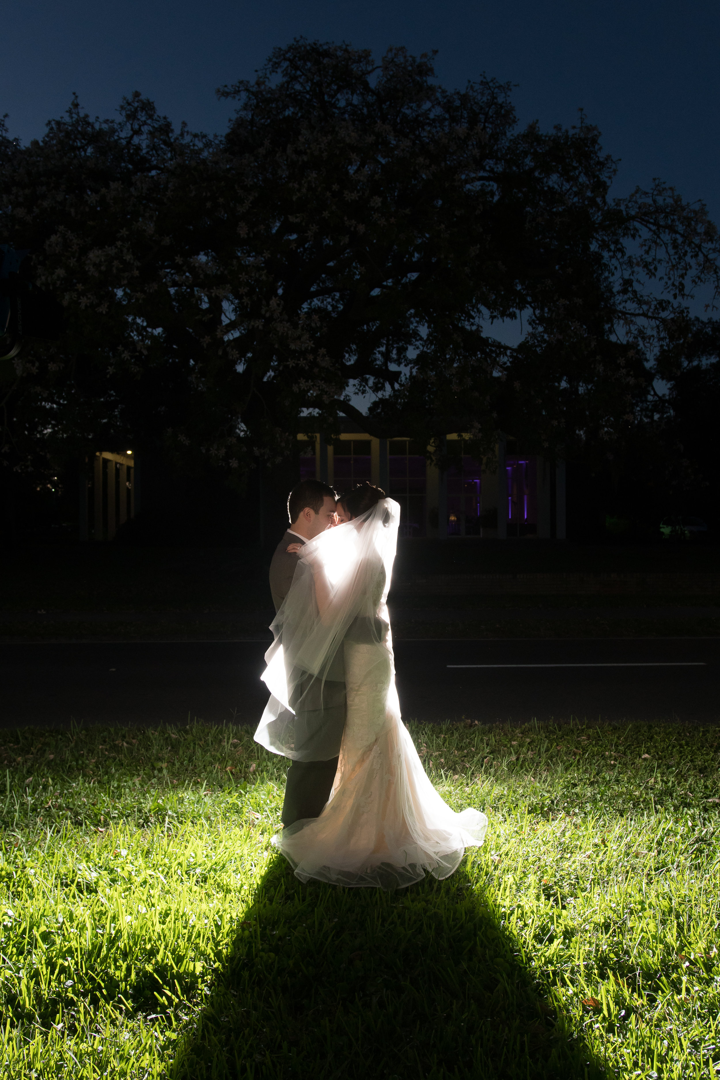wedding pictures, tampa wedding, beautiful weddings, wedding photography