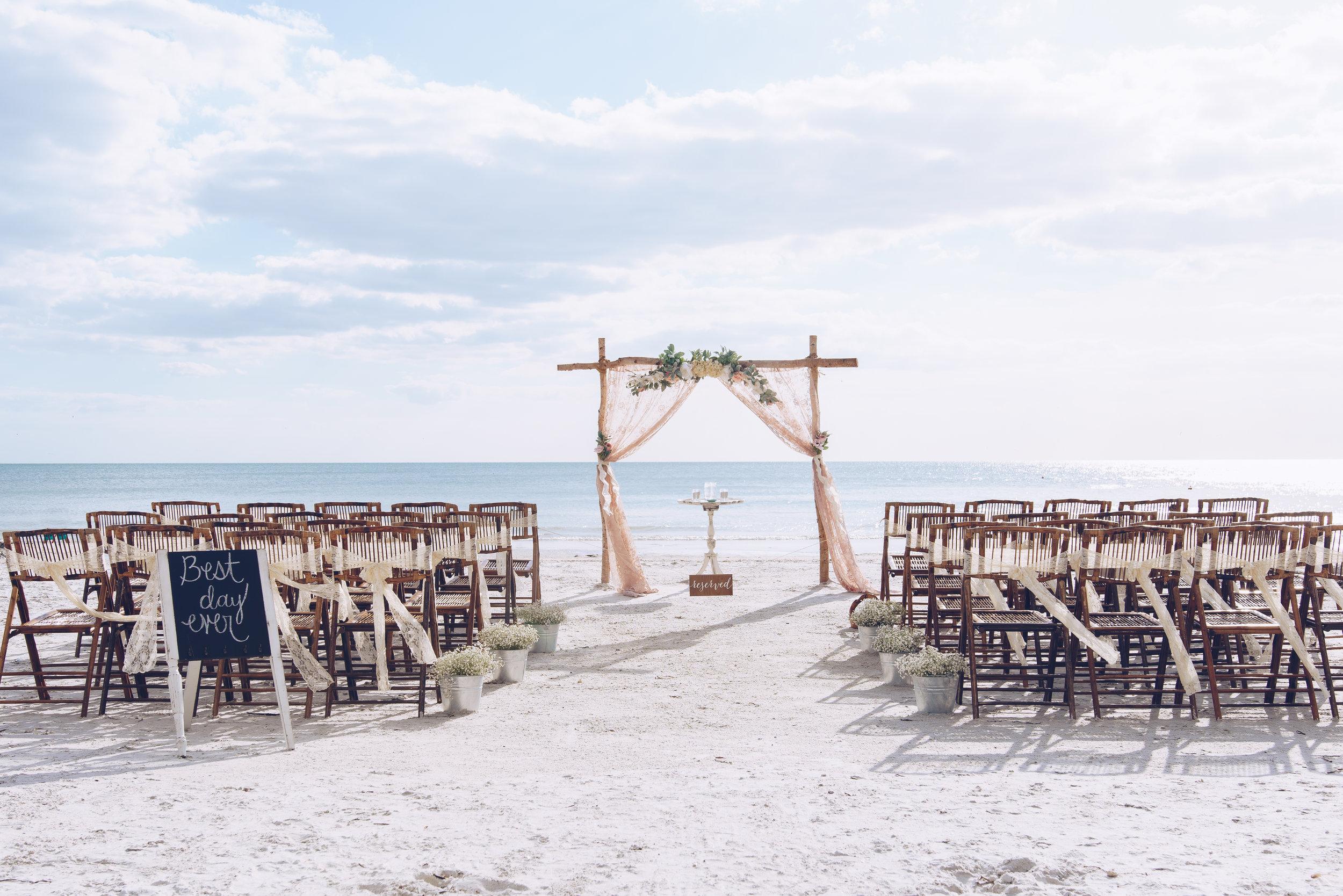 St.Pete Wedding photographer, St.Pete wedding photography , Tampa wedding photographer, Redington beach wedding, Tide the knot beach weddings