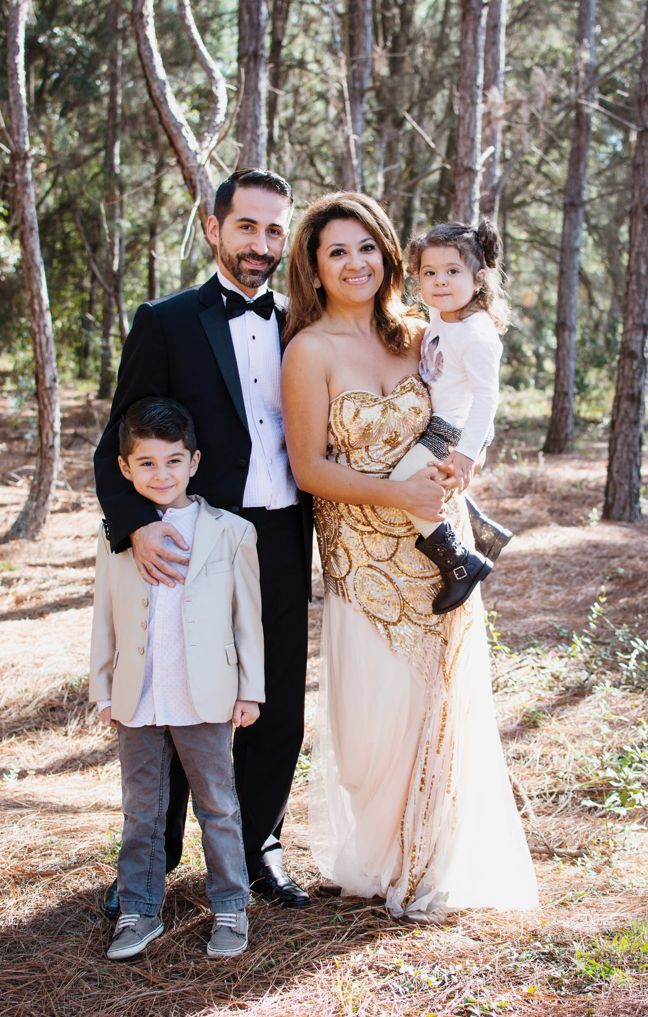 Tampa photographer, Tampa wedding photographer, Fotografo de bodas, Portugal wedding photographer