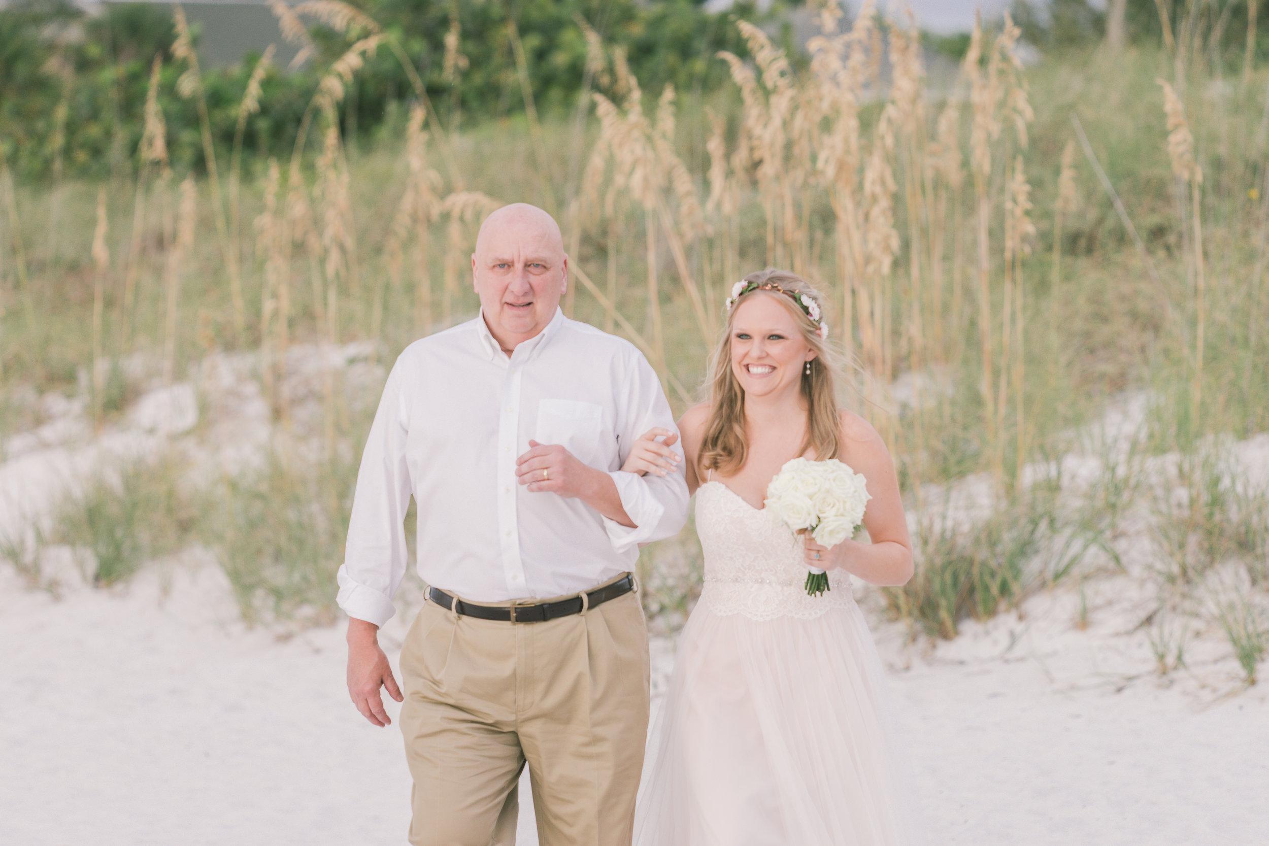 St.Pete wedding, St.Pete wedding photographer. Tampa wedding photographer , Mir Salgado Photographer, Elopment photographer. Tampa elopement photographer