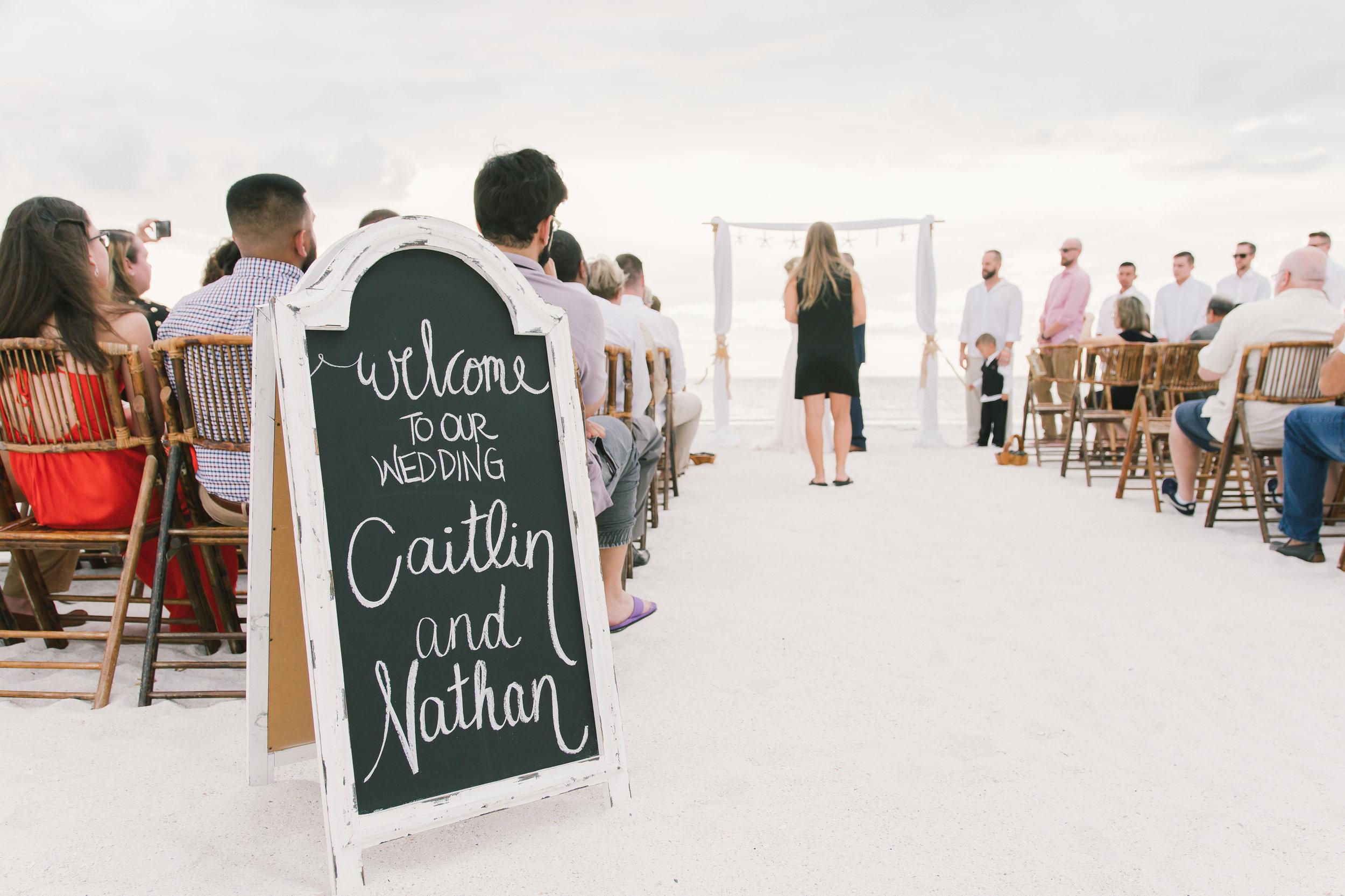 St.Petersburg wedding photographer, St.Pete wedding, Beach wedding, Beach wedding photographer, Tampa wedding photographer, Mir Salgado Photography