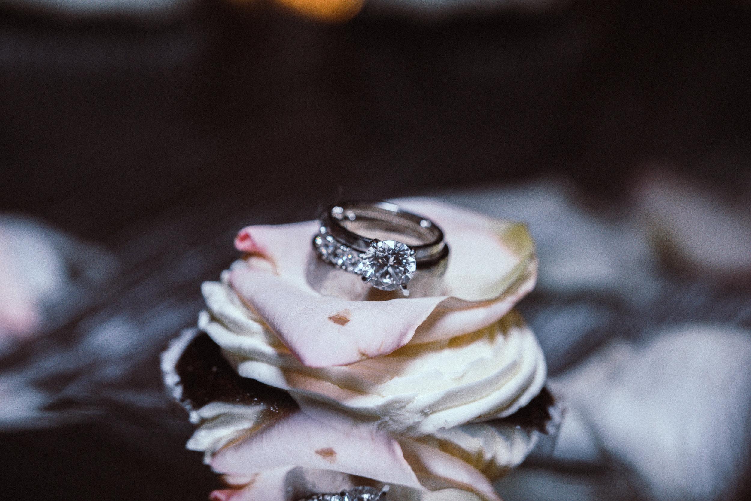 St.Pete wedding photographer, St.Pete wedding, Tampa wedding photographer