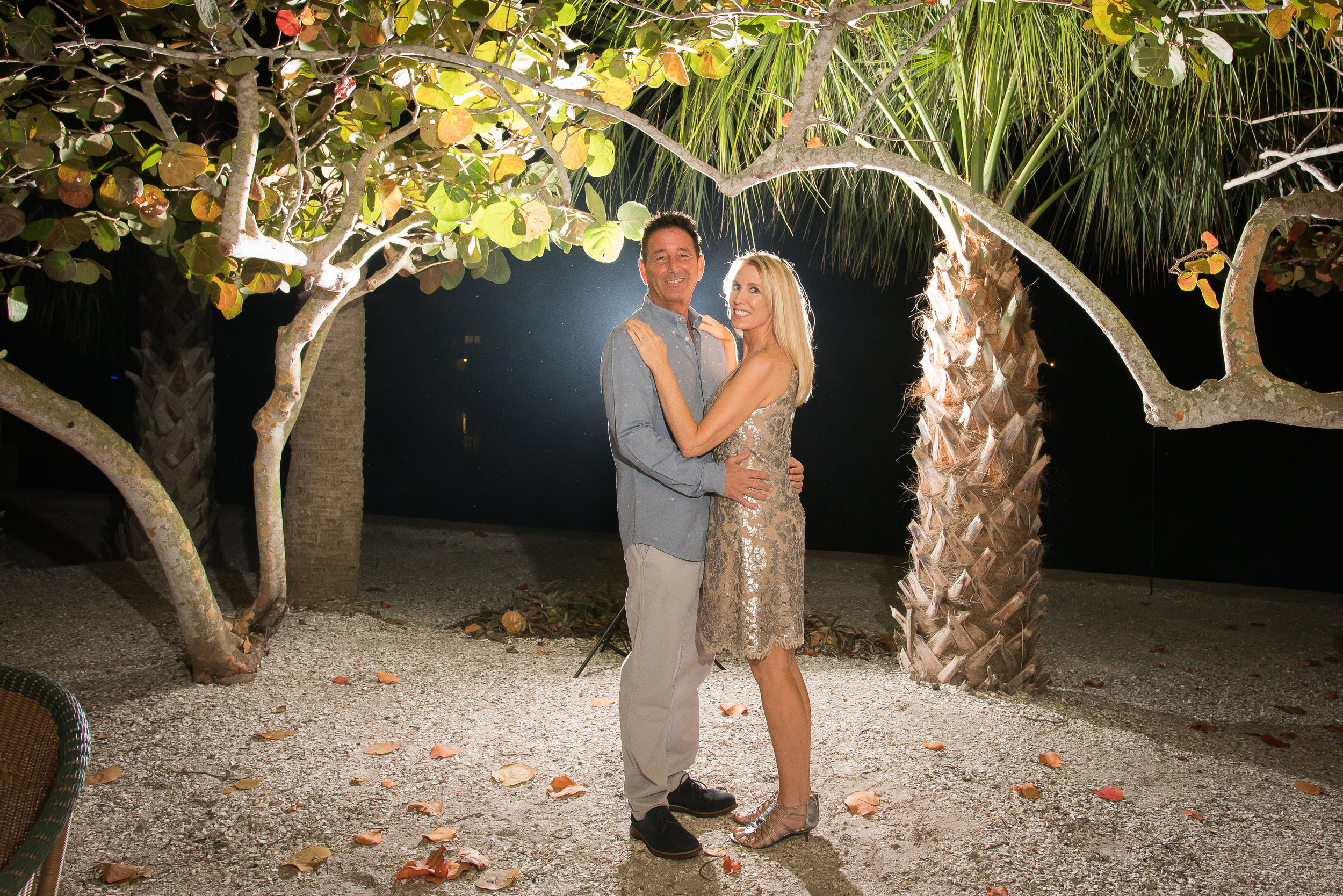 Indian Rocks engagement party, St. Pete engagement party, St. Pete engagement, St. Pete wedding photographer, Tampa wedding photographer, Mir Salgado photography