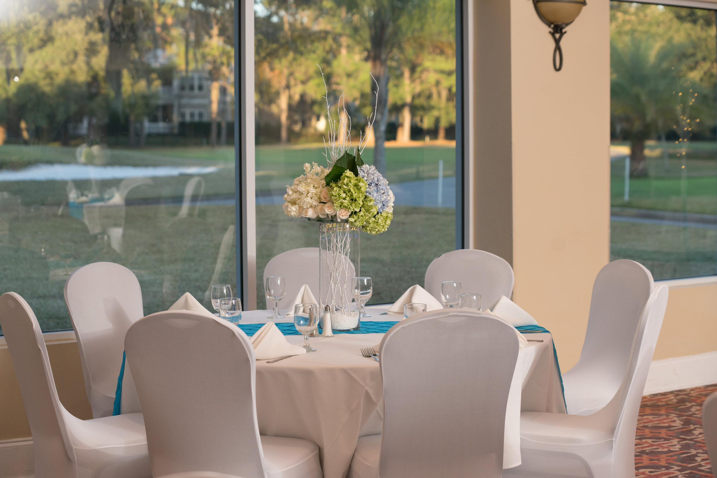 flowers-tampa-event
