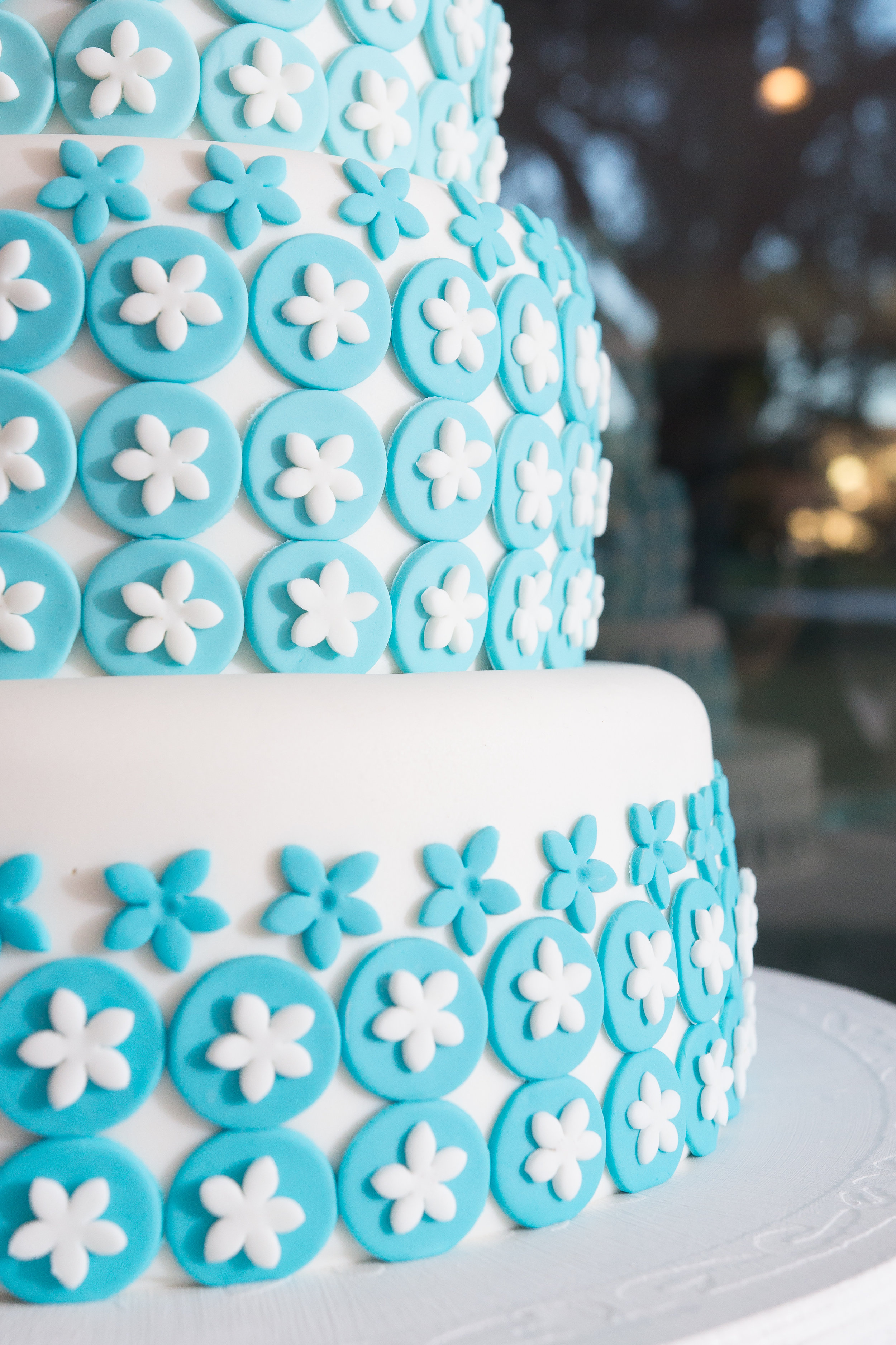 cakes-tampa-events