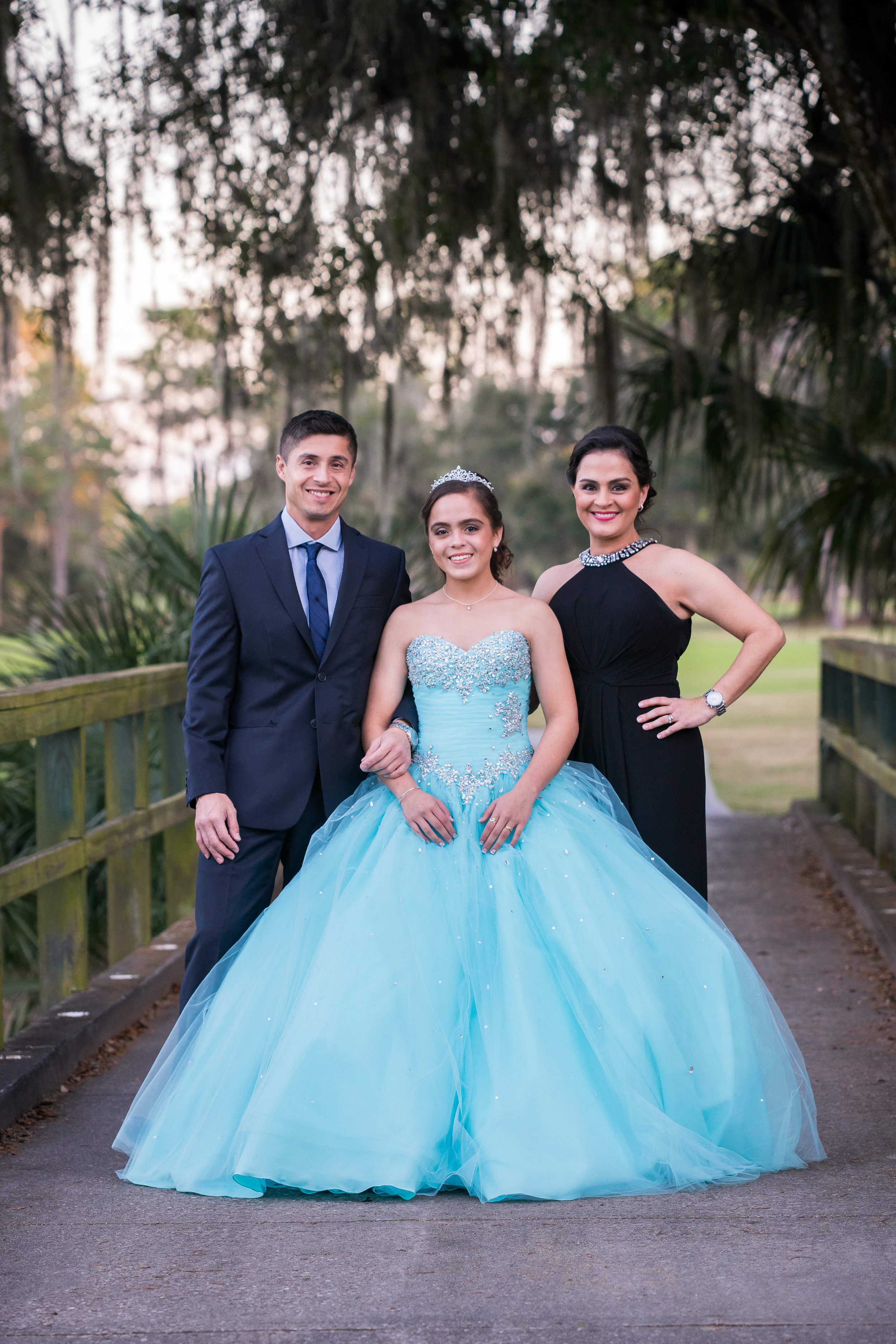 family-photography-tampa