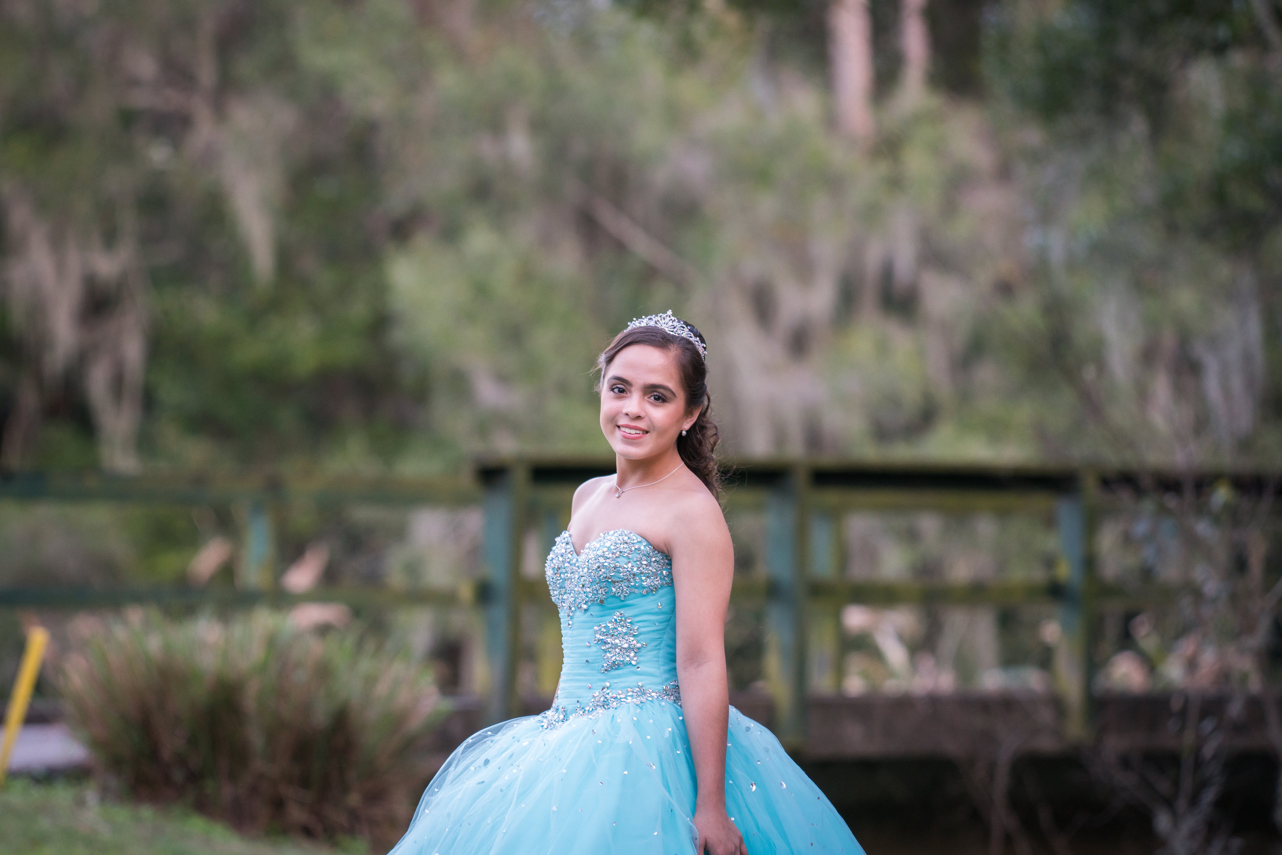 Tampa-quinceanera-session, Tampa quinceanera party, Tampa photographer