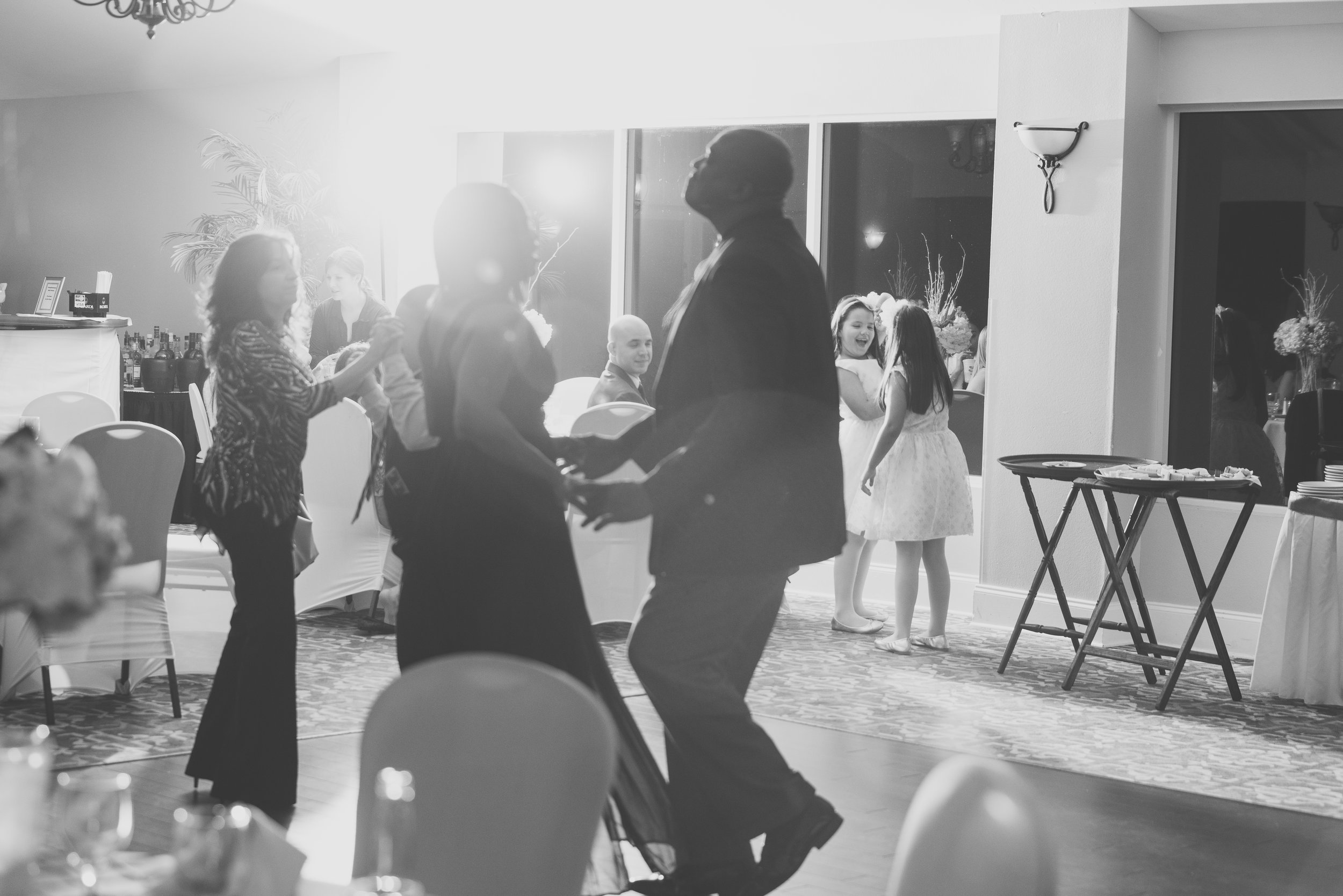 Tampa-quinceanera-party-pebble-creek