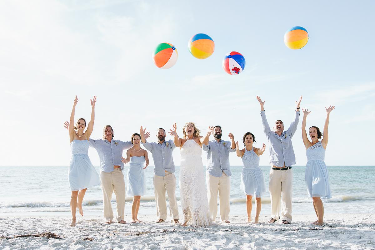 st.pete-beach-wedding, st.pete-wedding-photographer