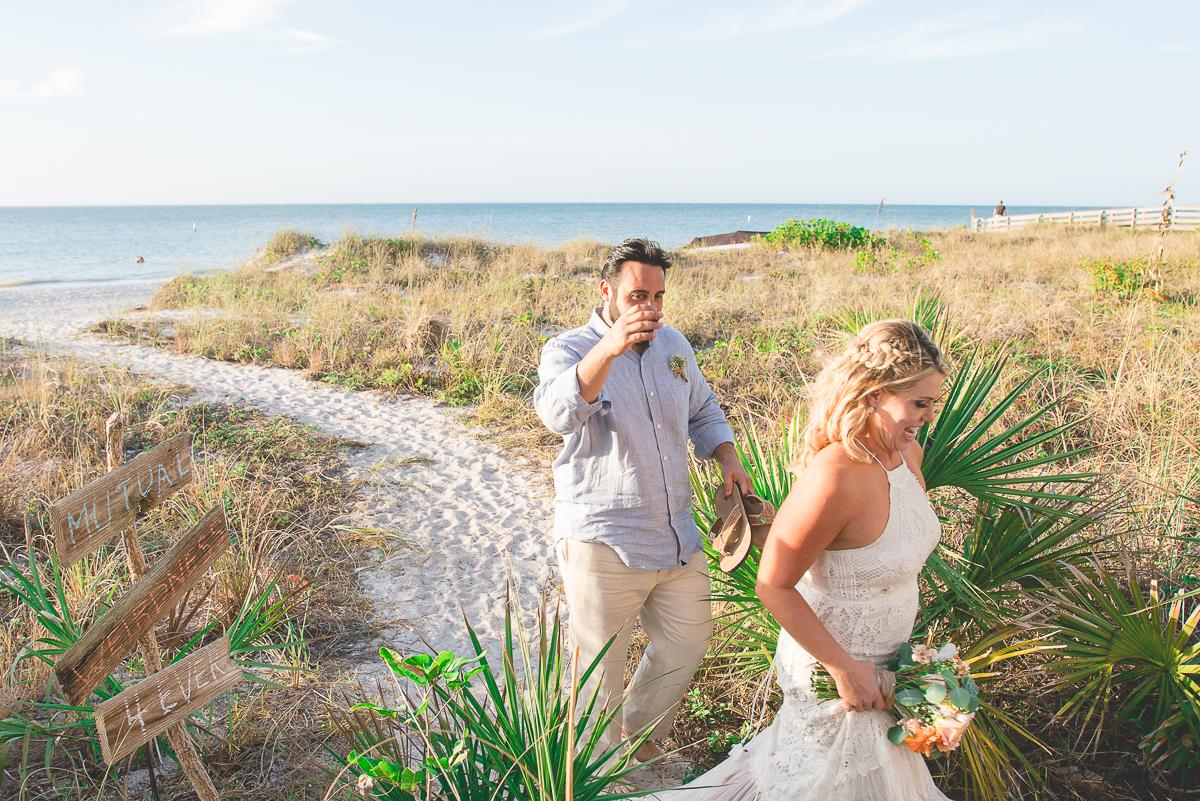 wedding-beach-indian rocks