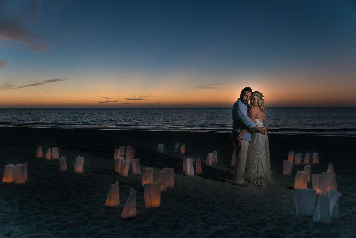 beach-wedding-couple