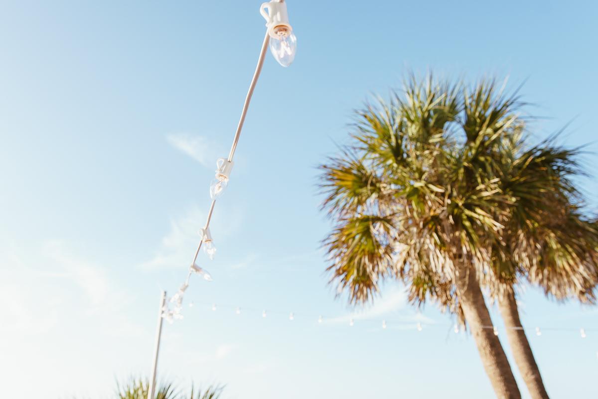 backyard-beach-wedding, indian-rocks-beach
