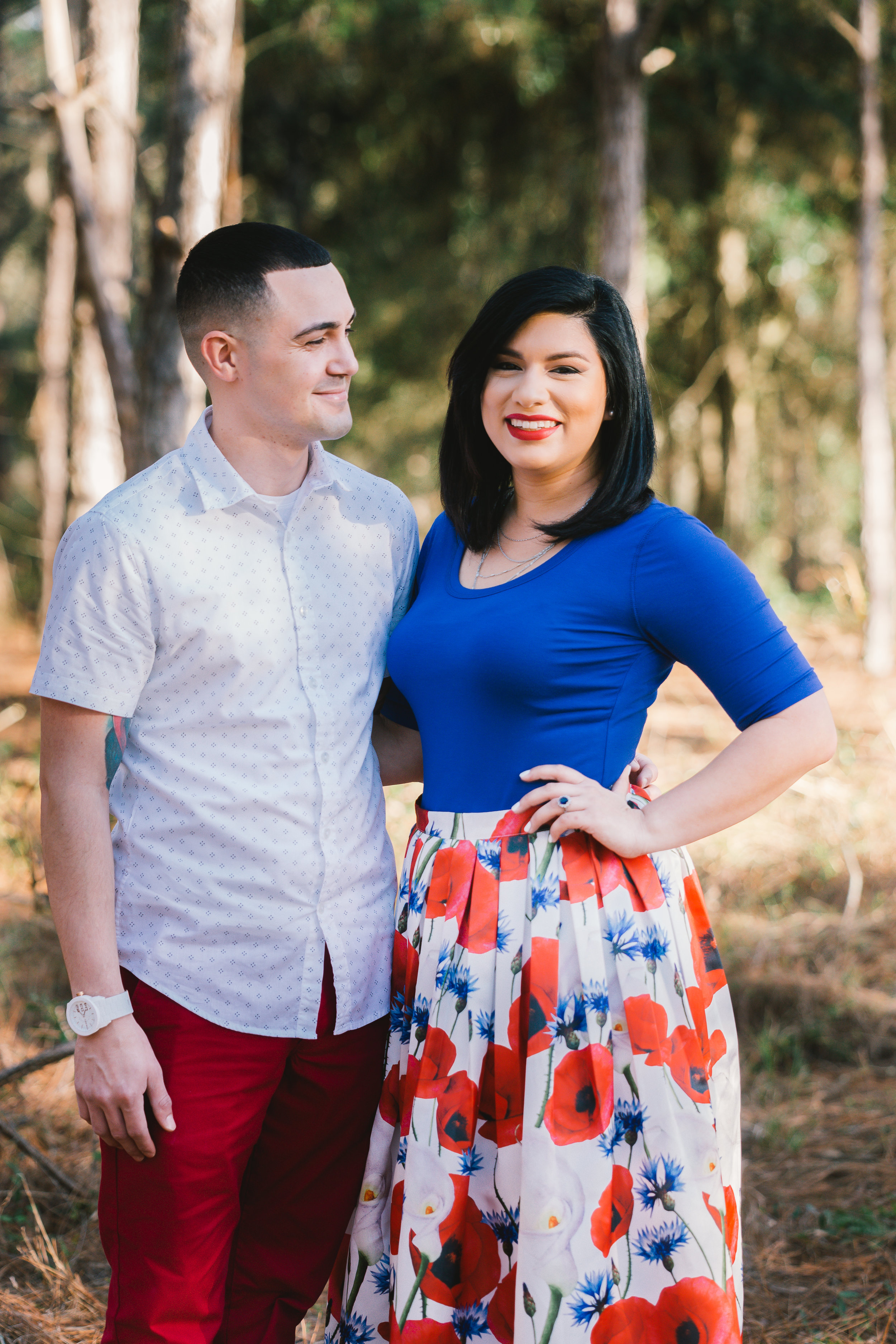 couple-photography-tampa