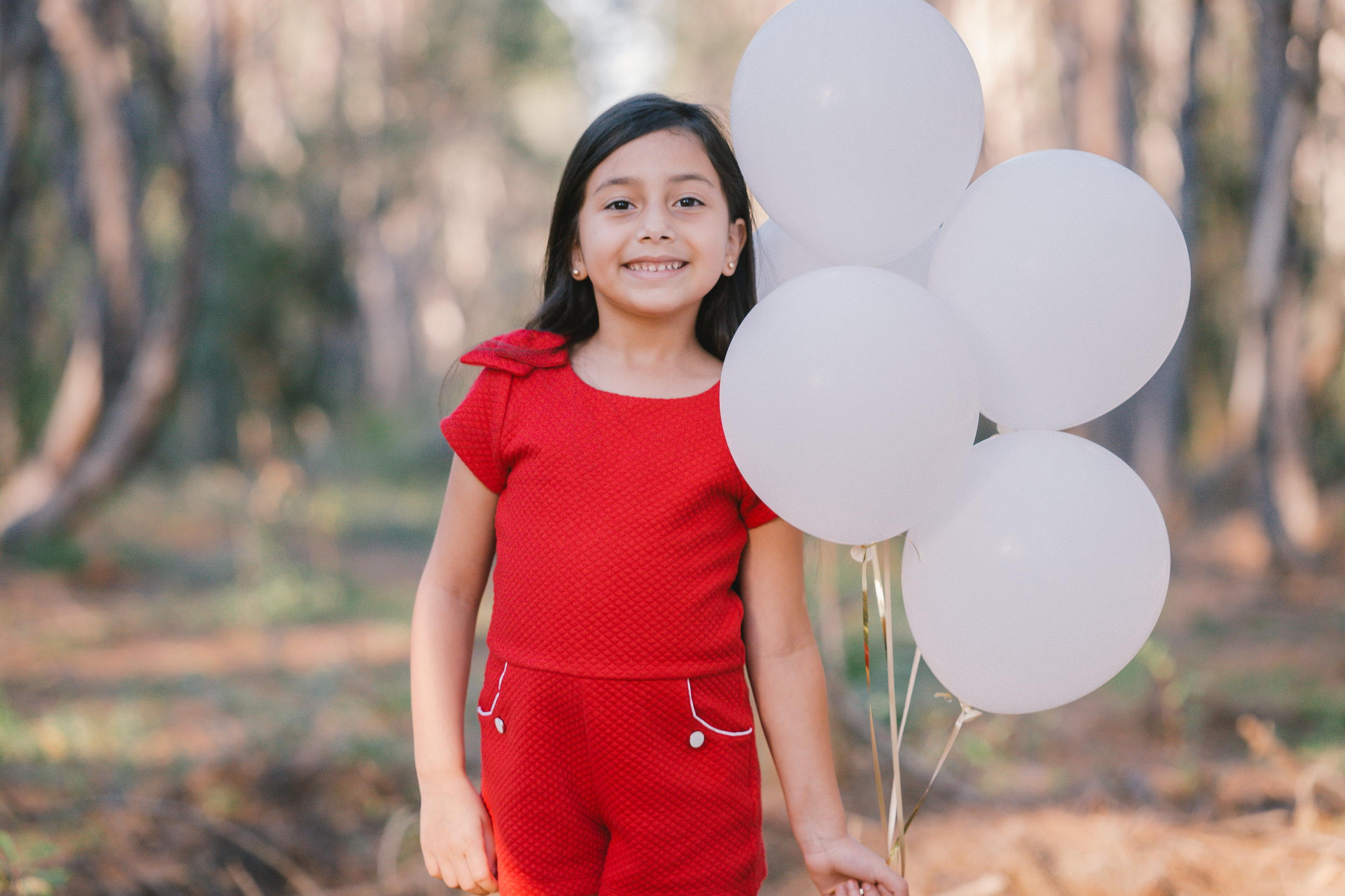 child-photography-tampa