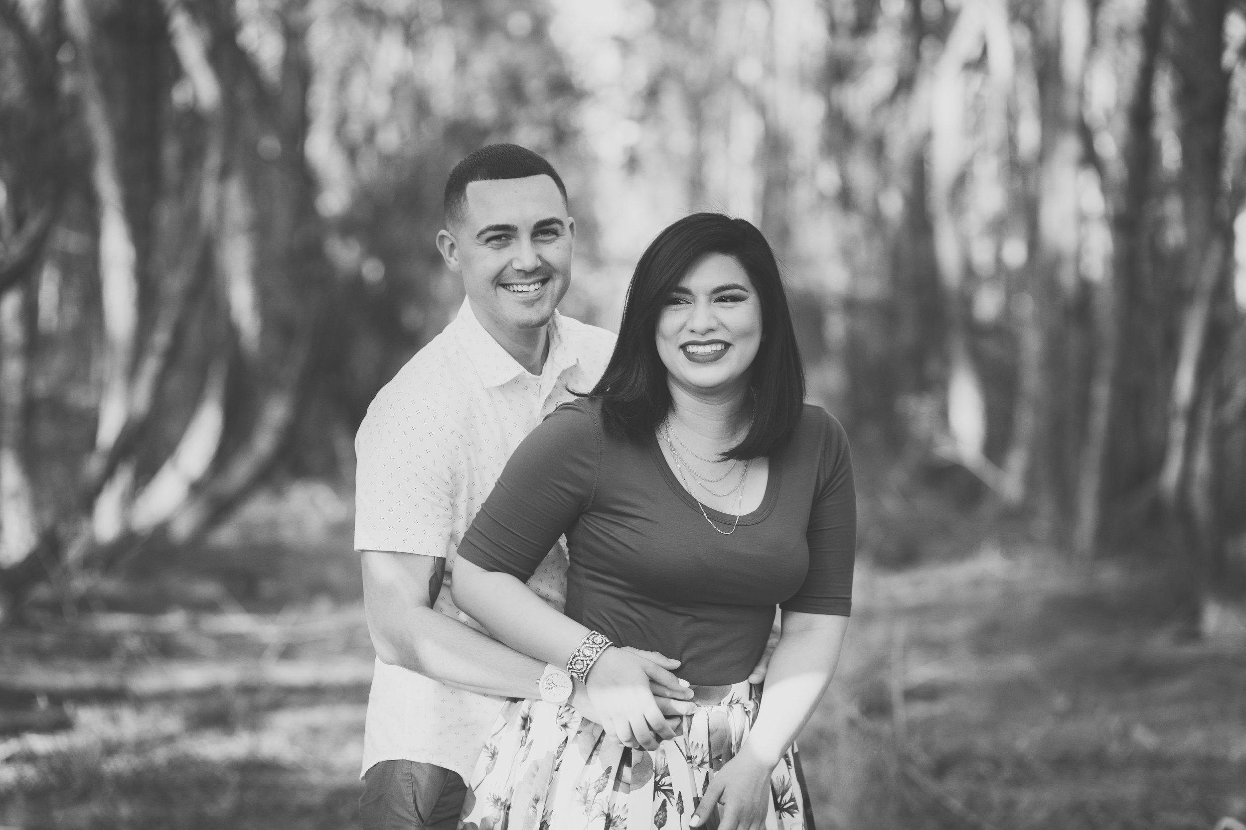 couple-photography-morris-bridge