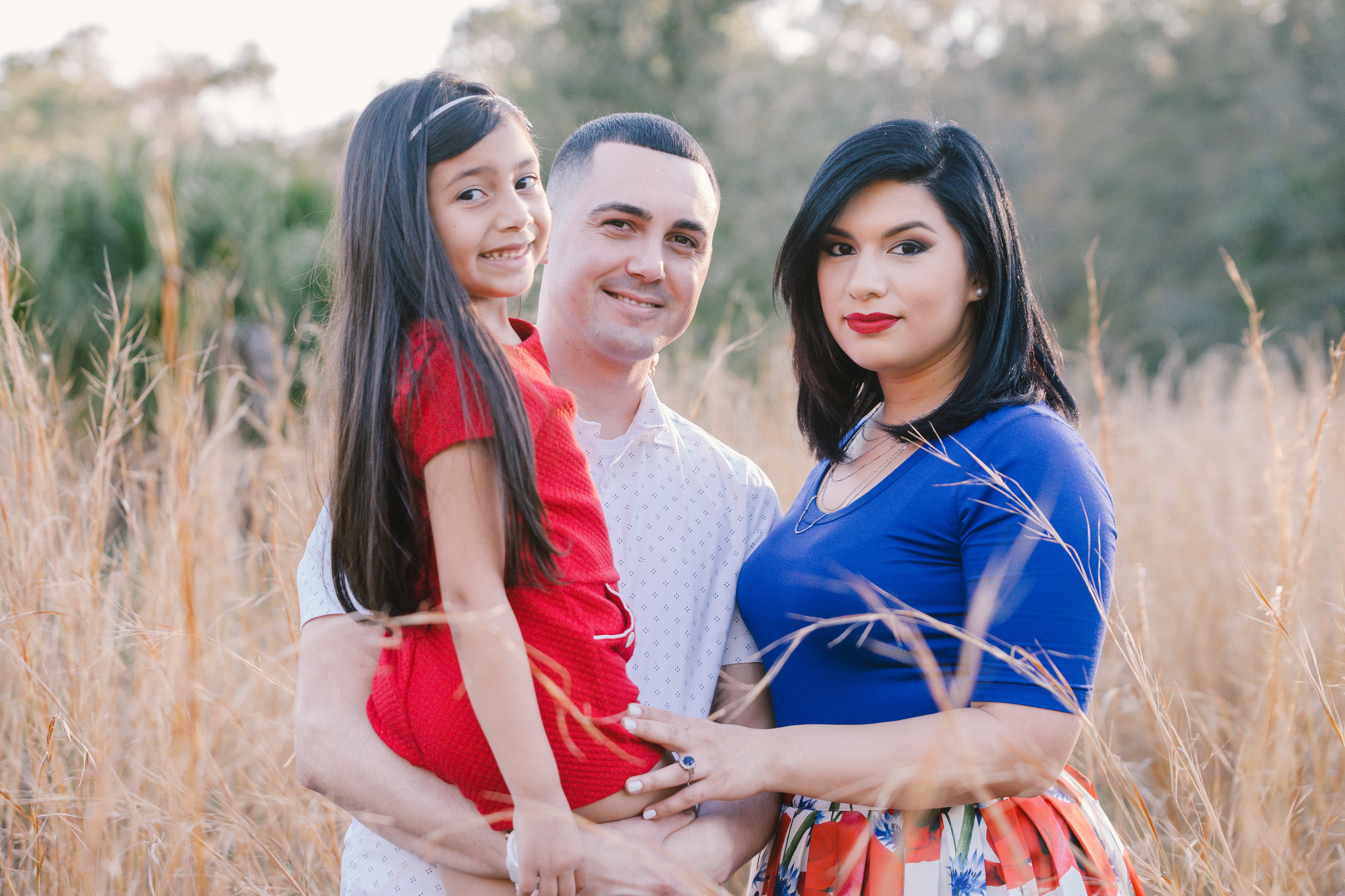 family-photography-session