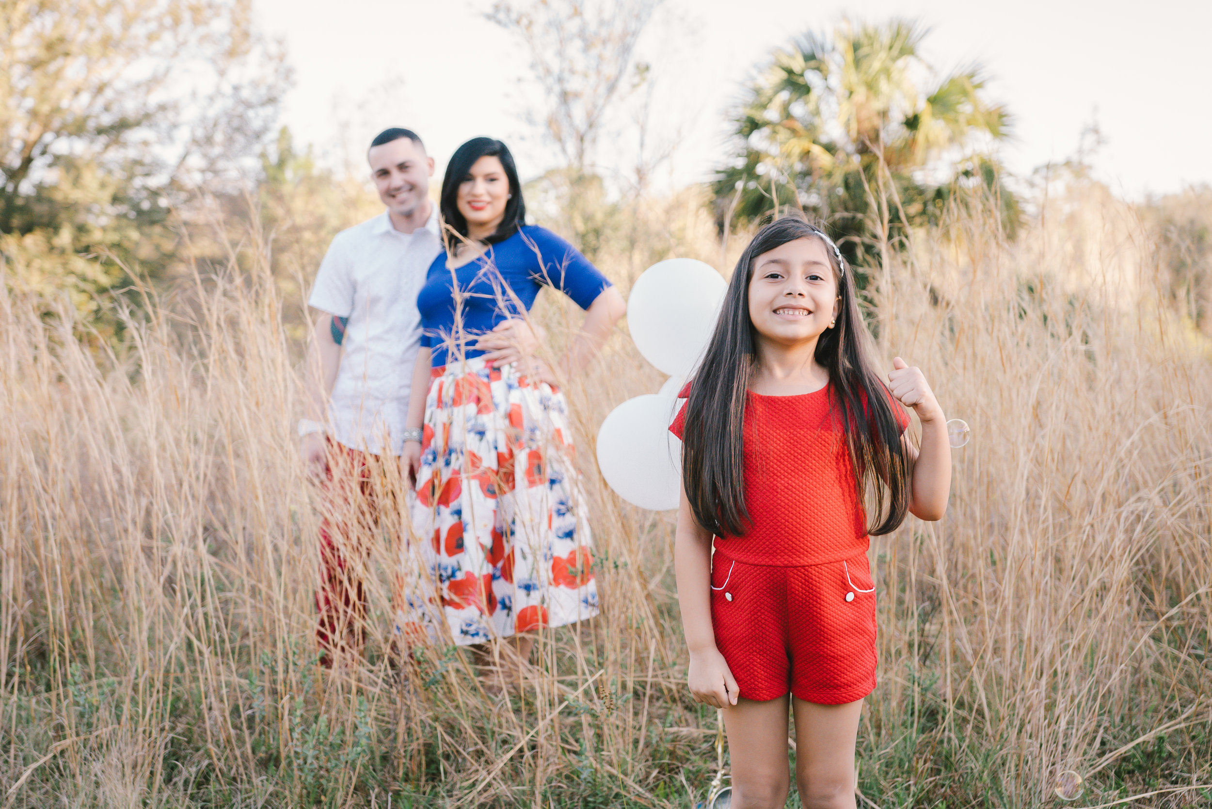 Tampa-family-session