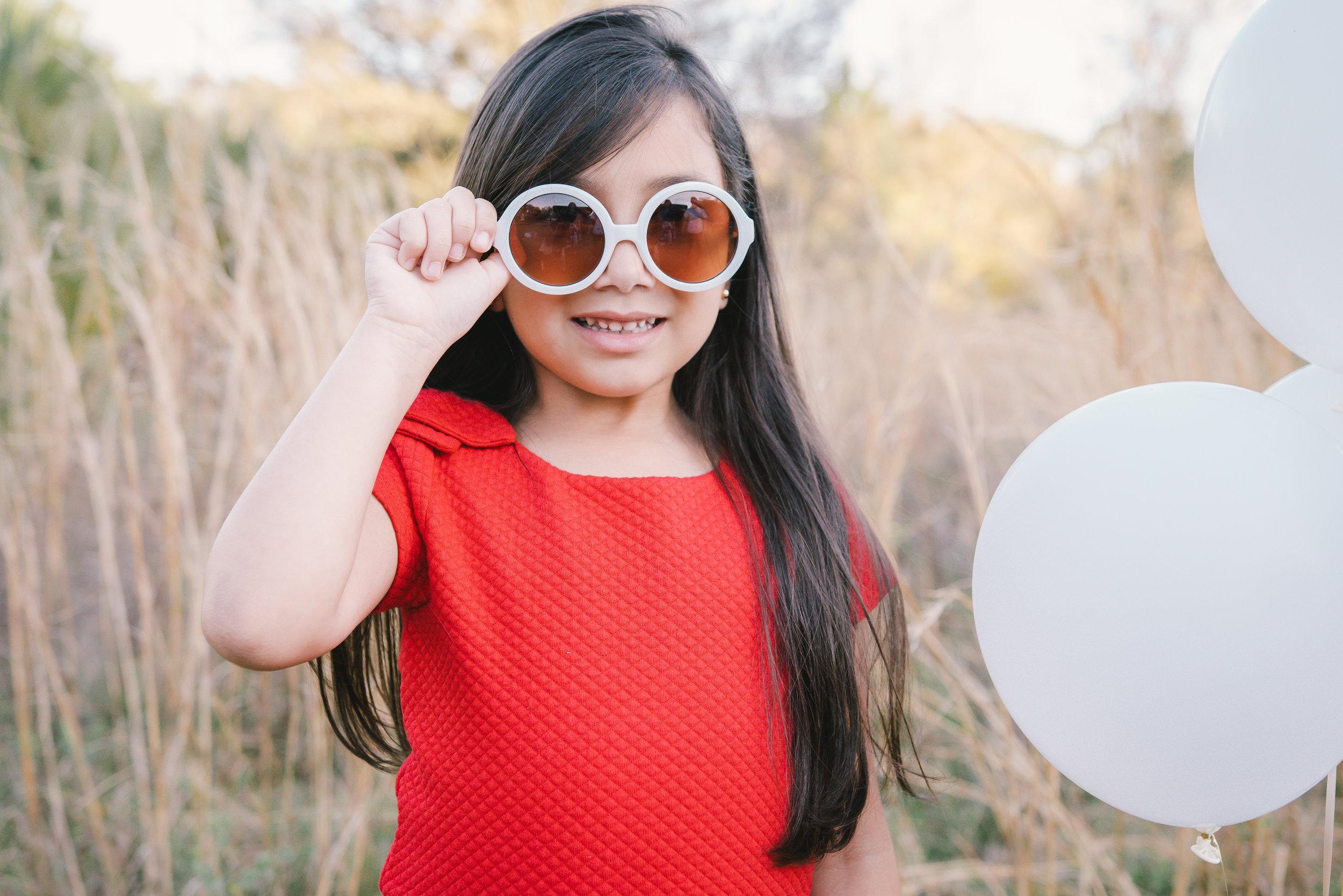 Tampa-children-photographer