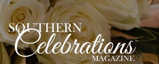 Souther Celebrations Magazine