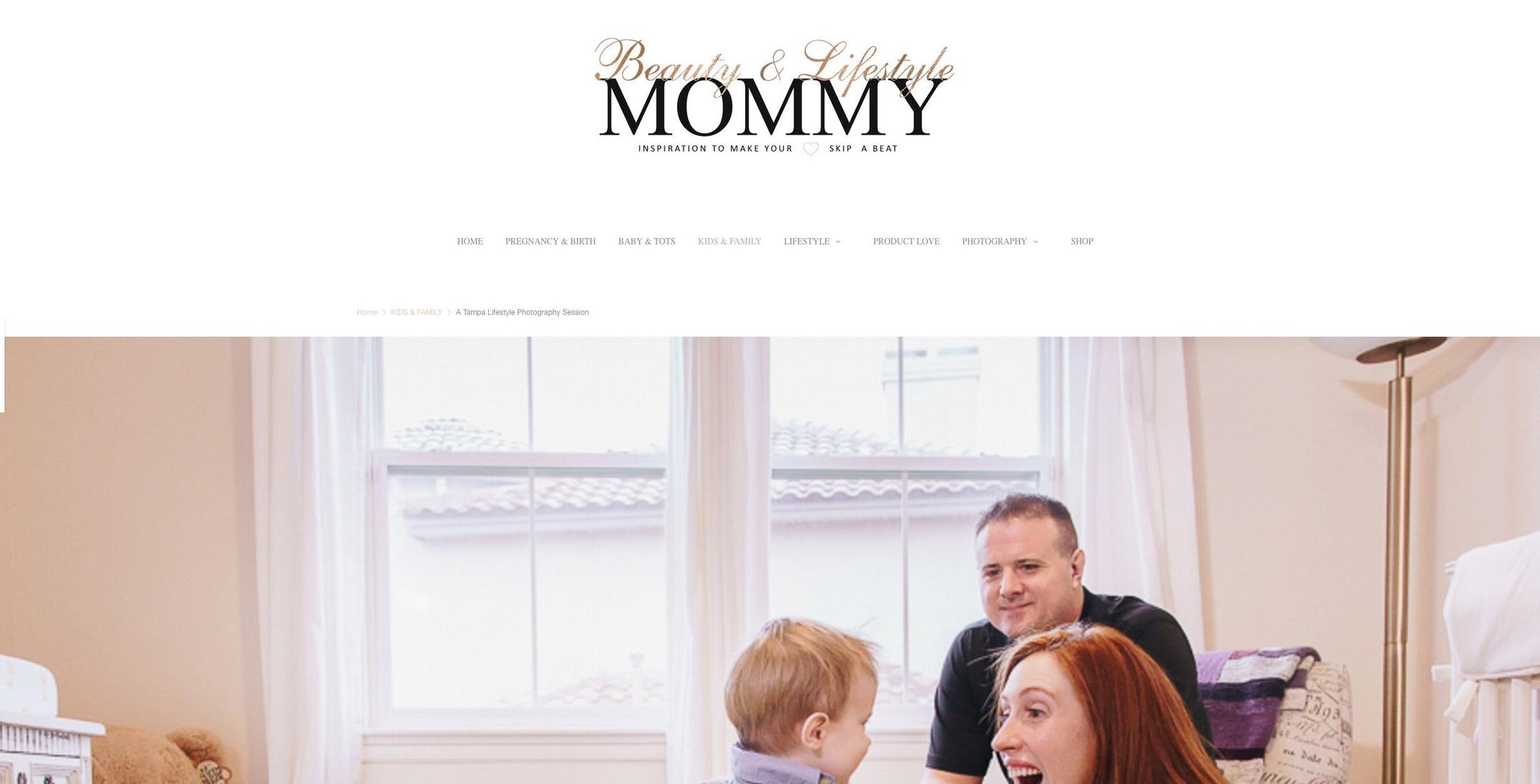 lifestyle-session, beauty-and-lifestyle-mommy-magazine