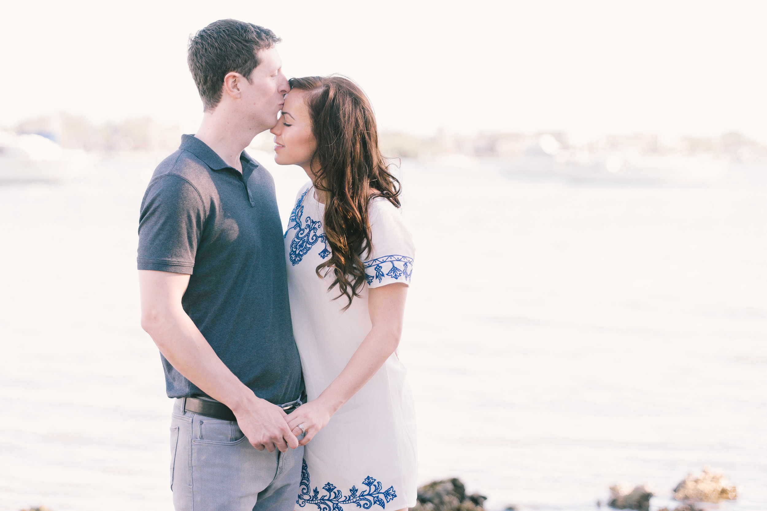 Tampa-engagement-session