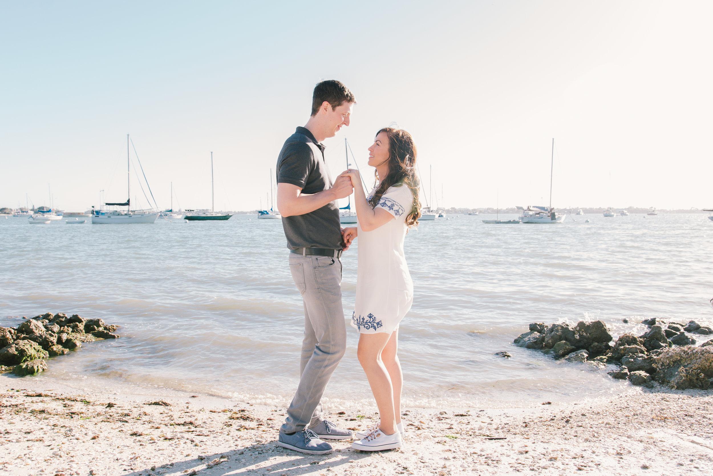 Tampa-wedding-photographer