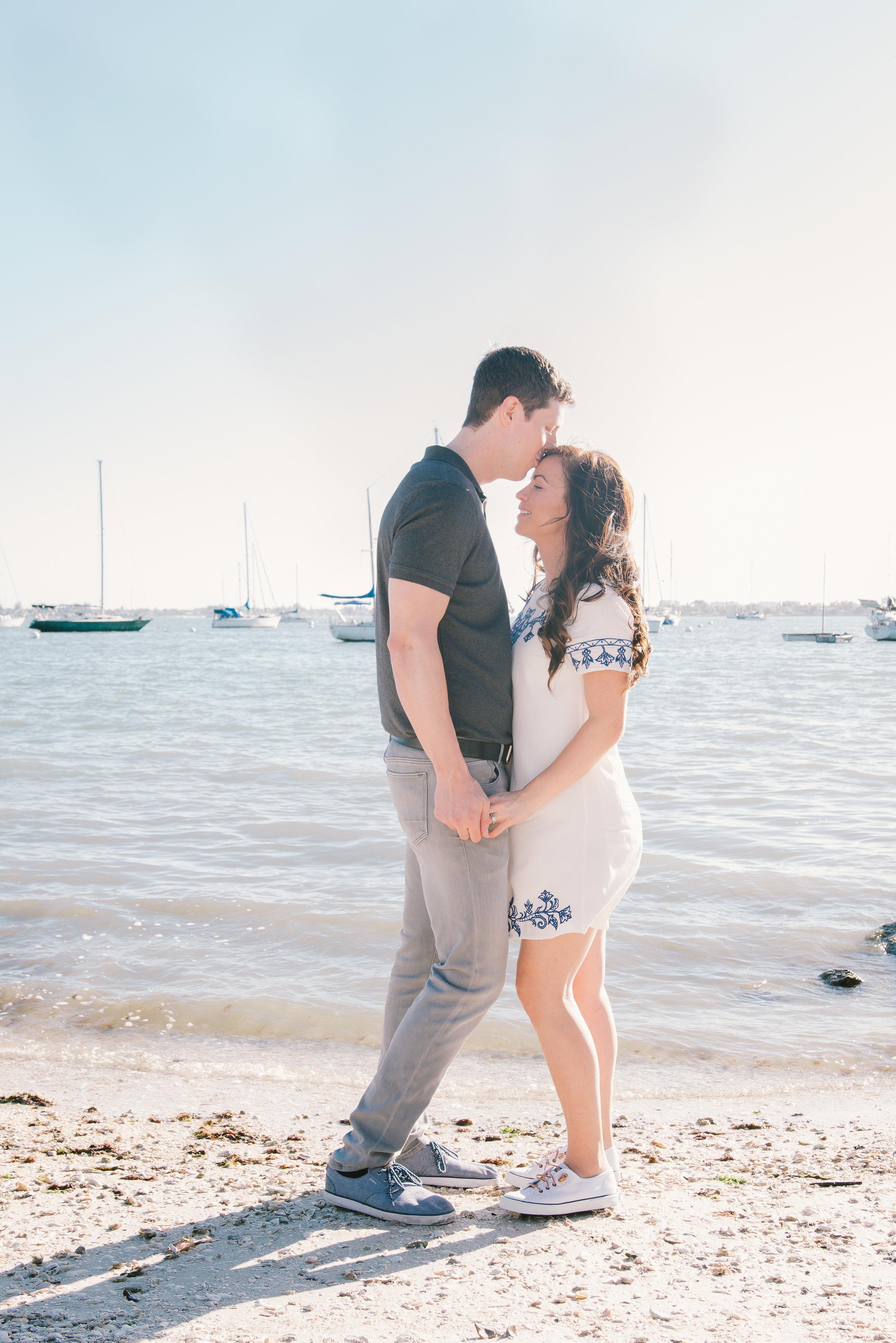 Jack-Marina-Sarasota-engagement-photos