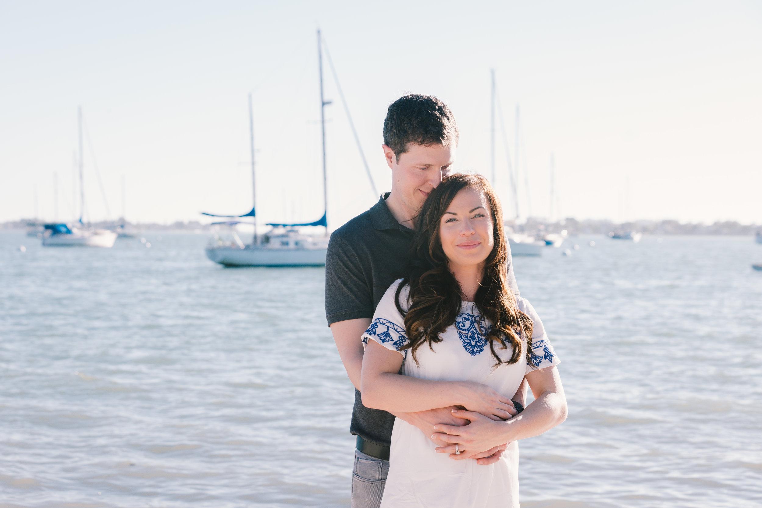 Tampa-engagement-photographer