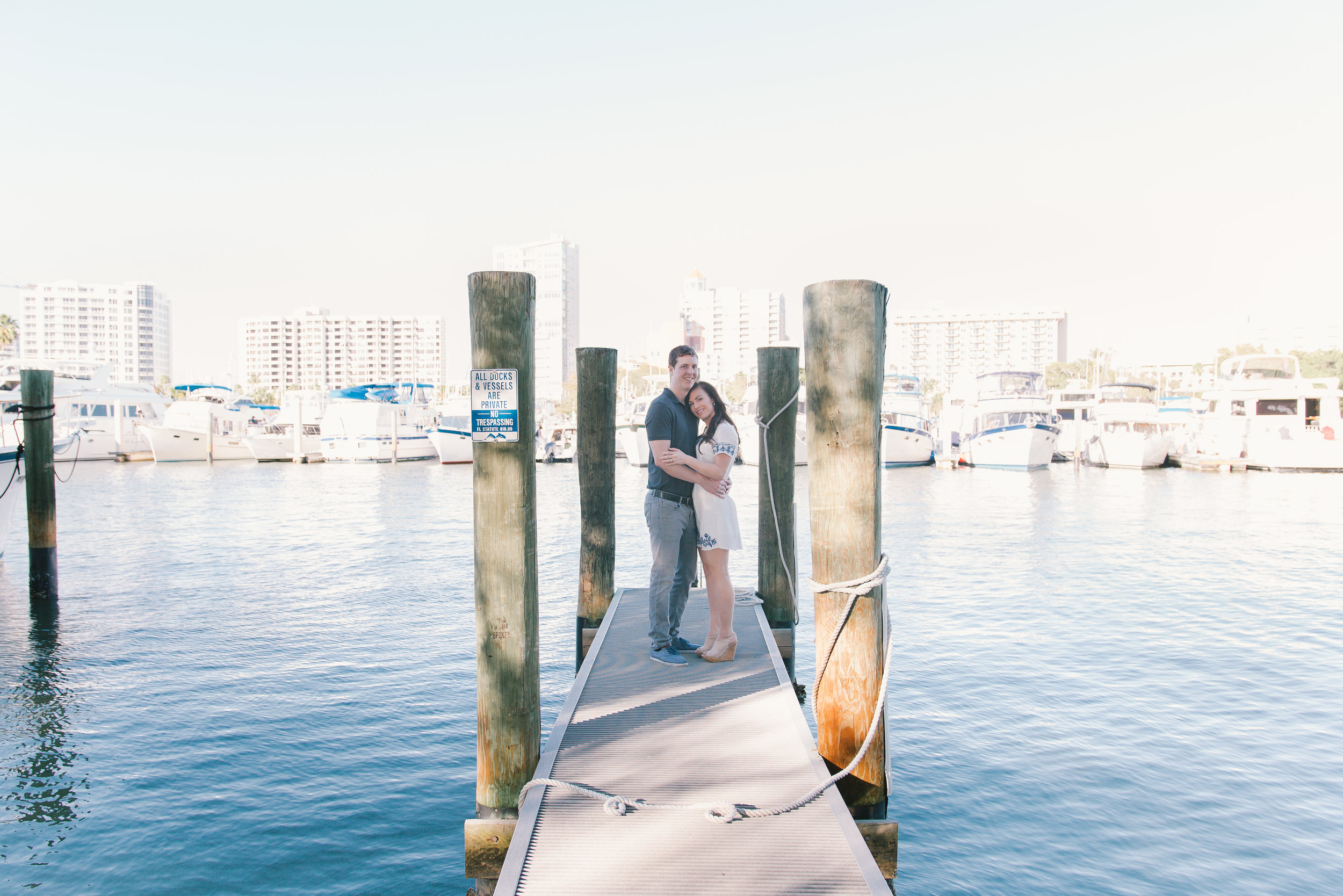 Jack-Marina-engagement-photos