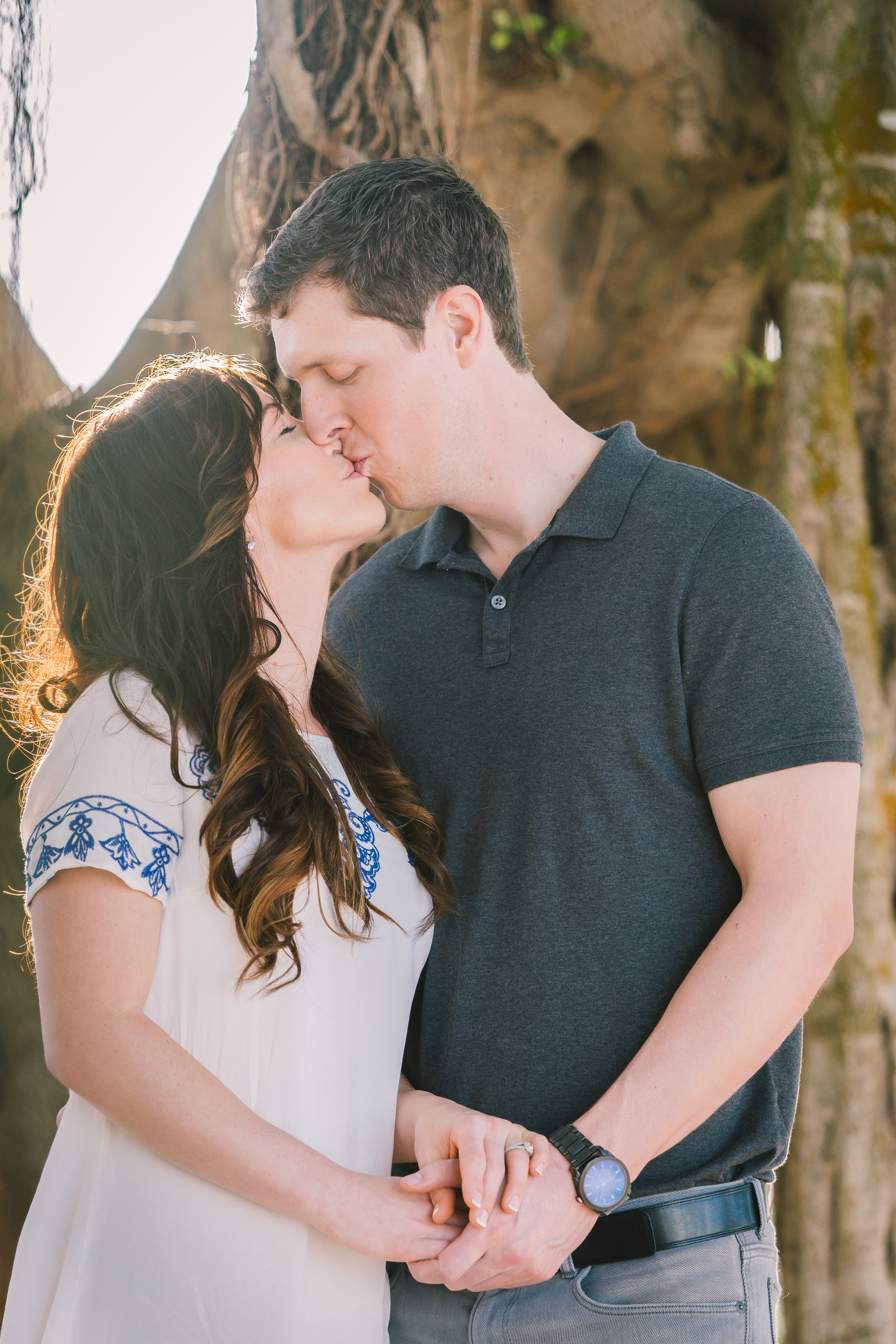 florida-wedding-photographer