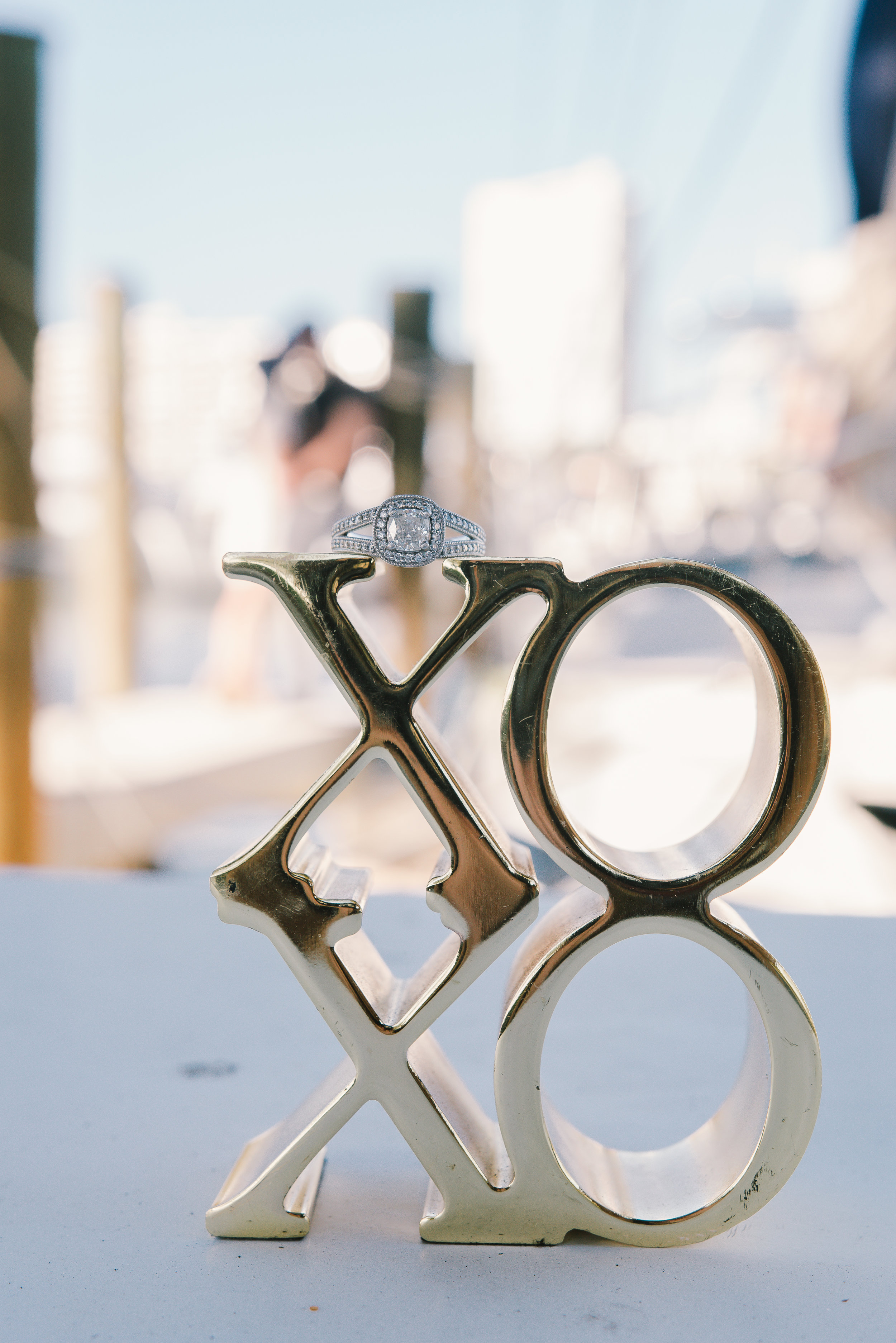 Sarasota-engagement-session, ring-shot