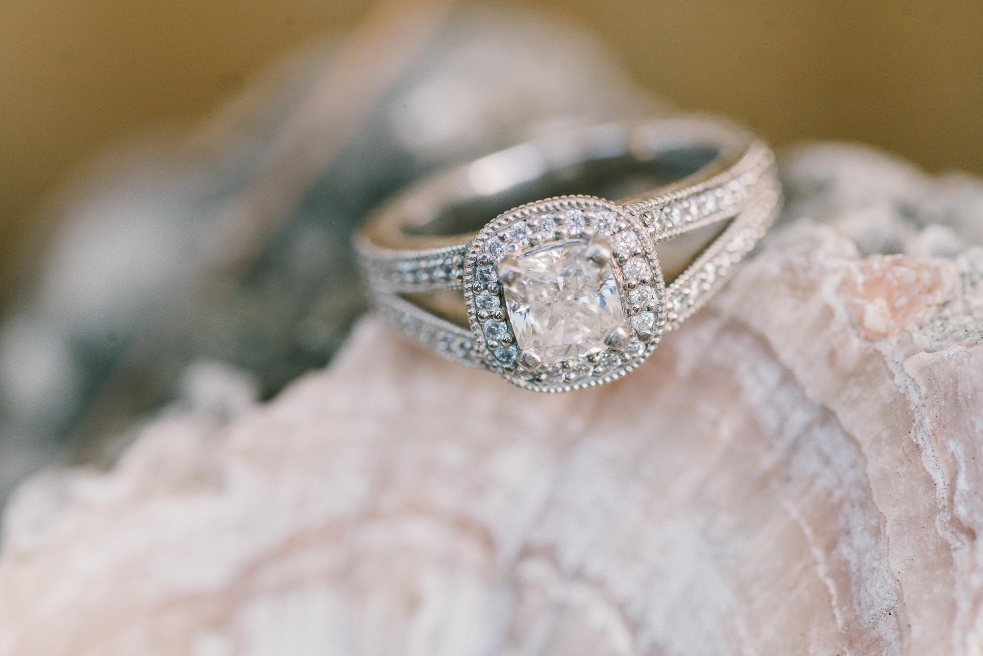 ring-shot, engagement-ring