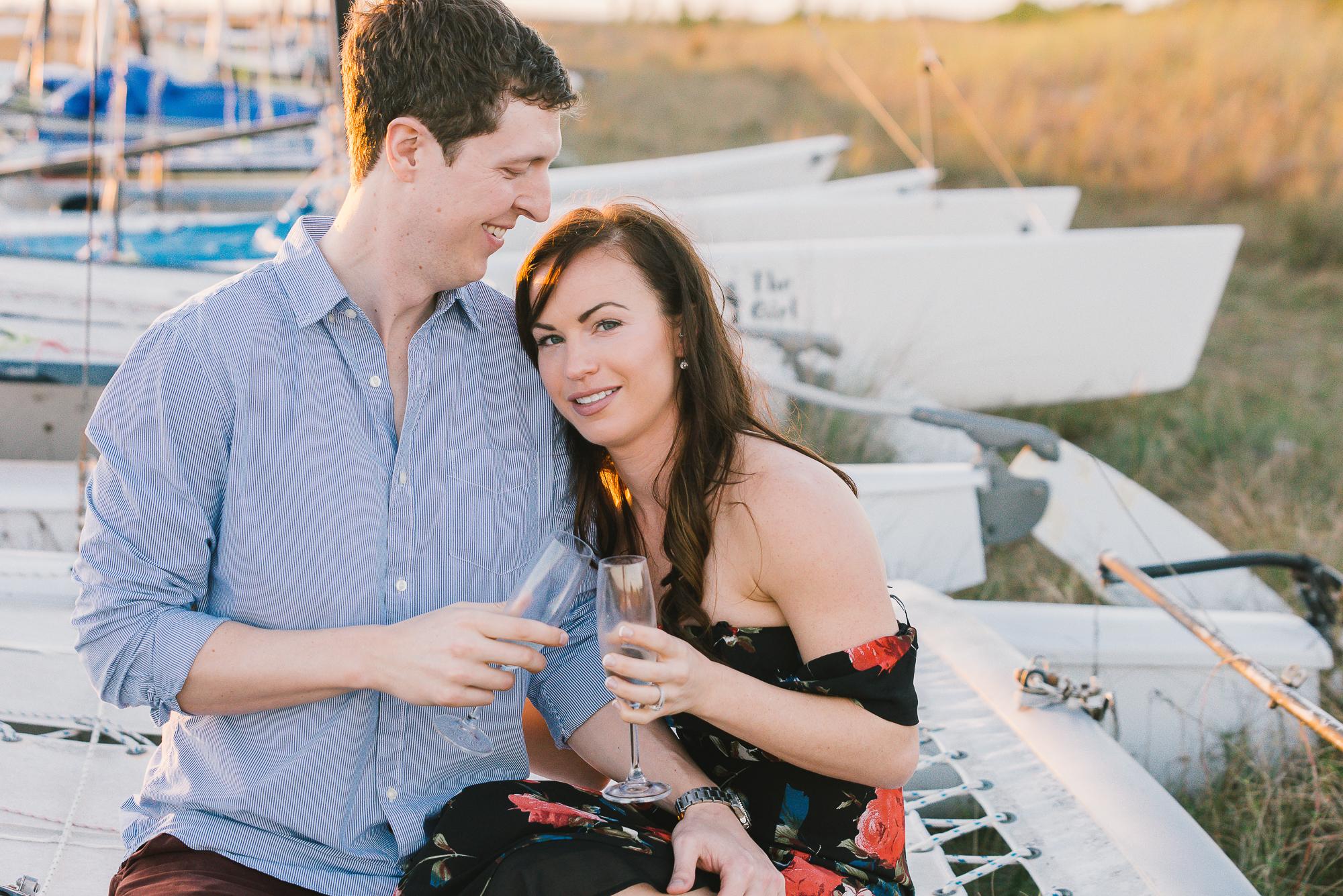 Sarasota-wedding-photographer