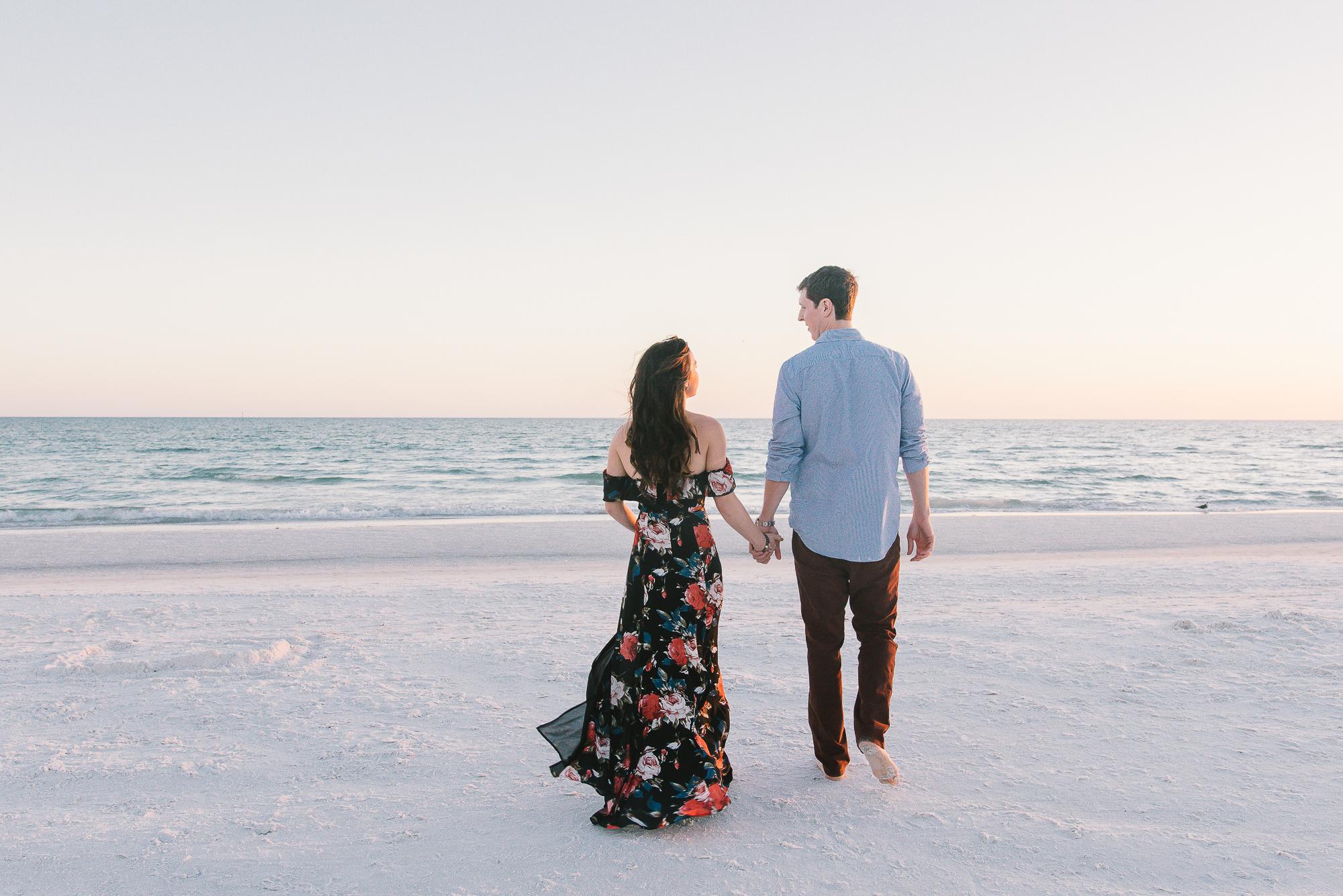 Sarasota-beach-engagement
