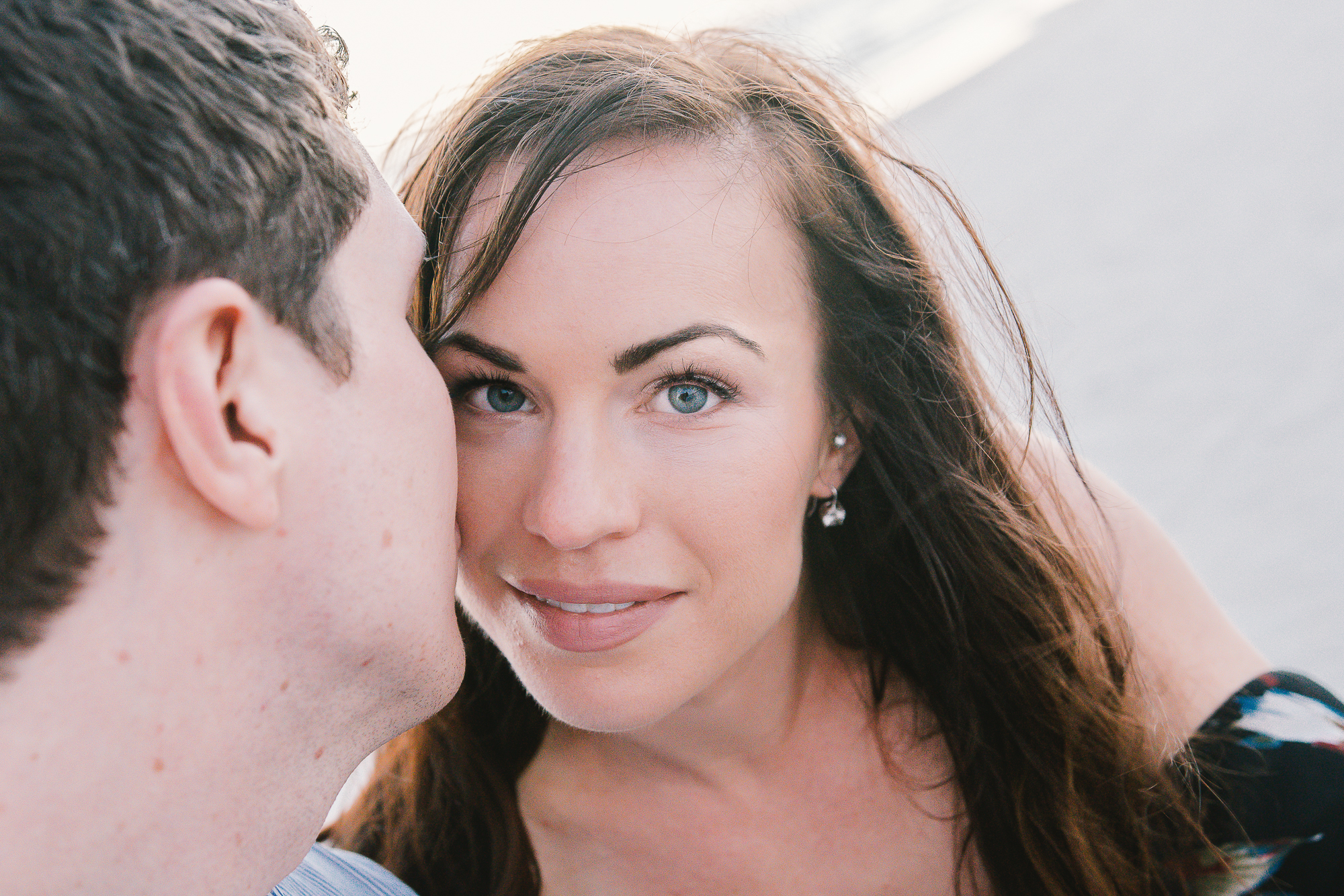 beach-engagement-session