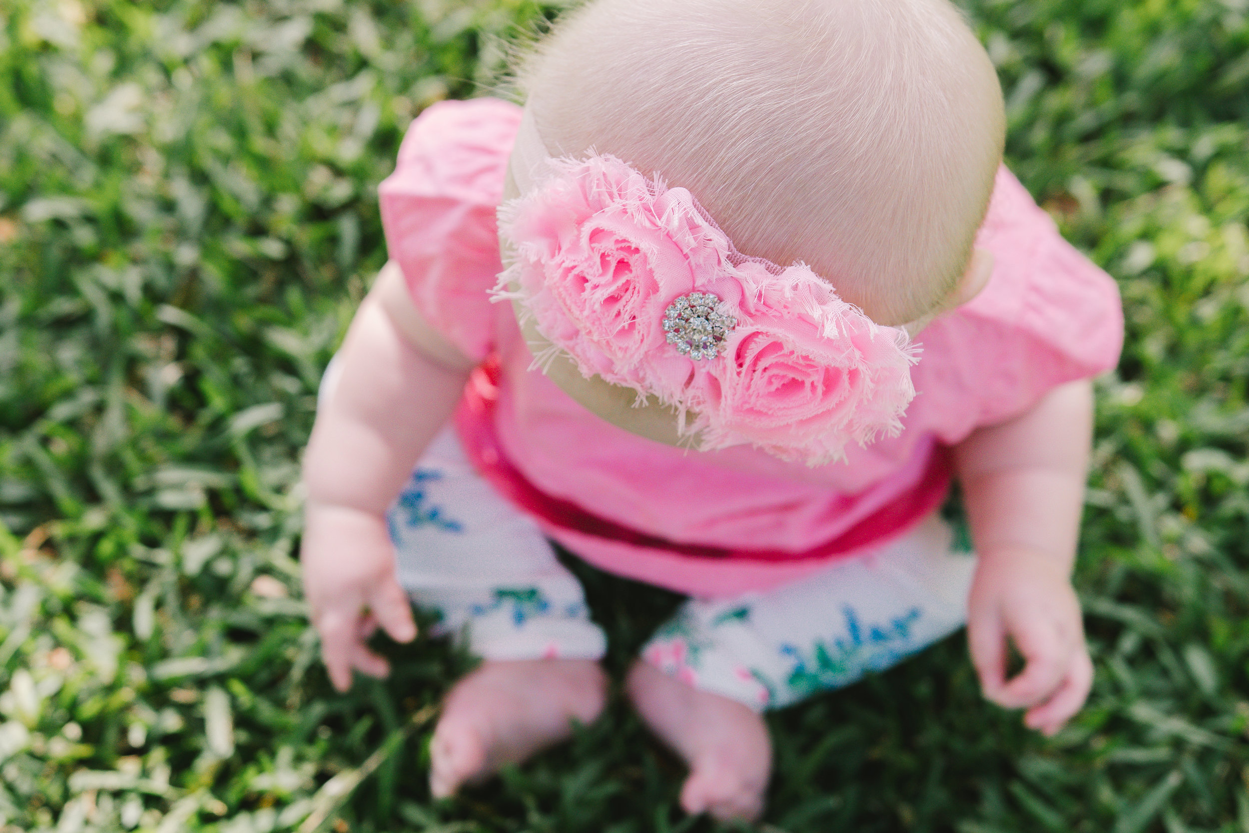 baby-photography-at-sunken-gardens, St.Pete-baby-photographer