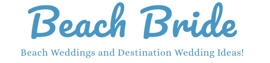 beachbride.com, featured-beach-wedding, Tampa-wedding